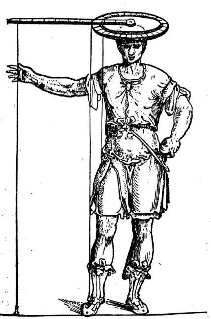 Alberti - De Statua.jpg
