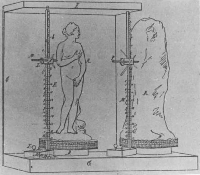 Henry Dexter - Apparatus.JPG