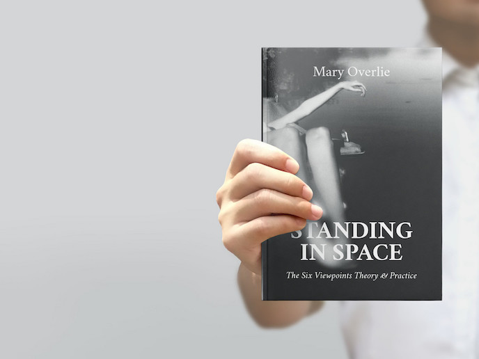 Promotional Mockup_In Hand - Closed.jpg