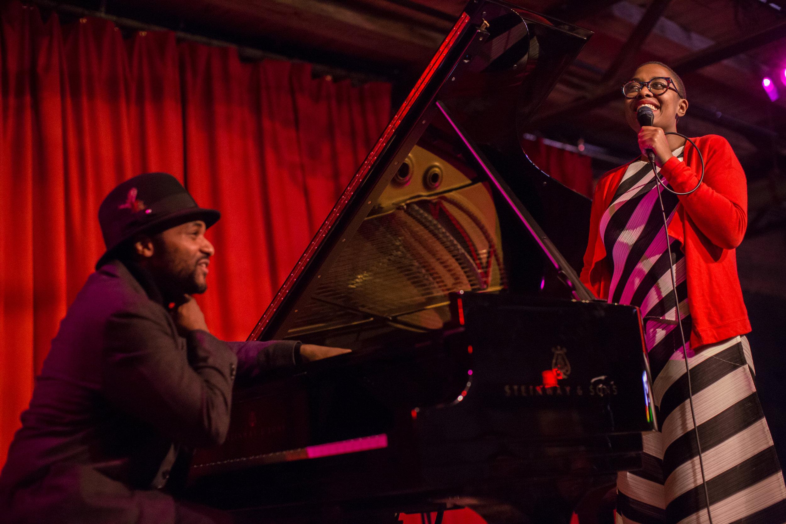 Jazz_in_Durham_009.JPG