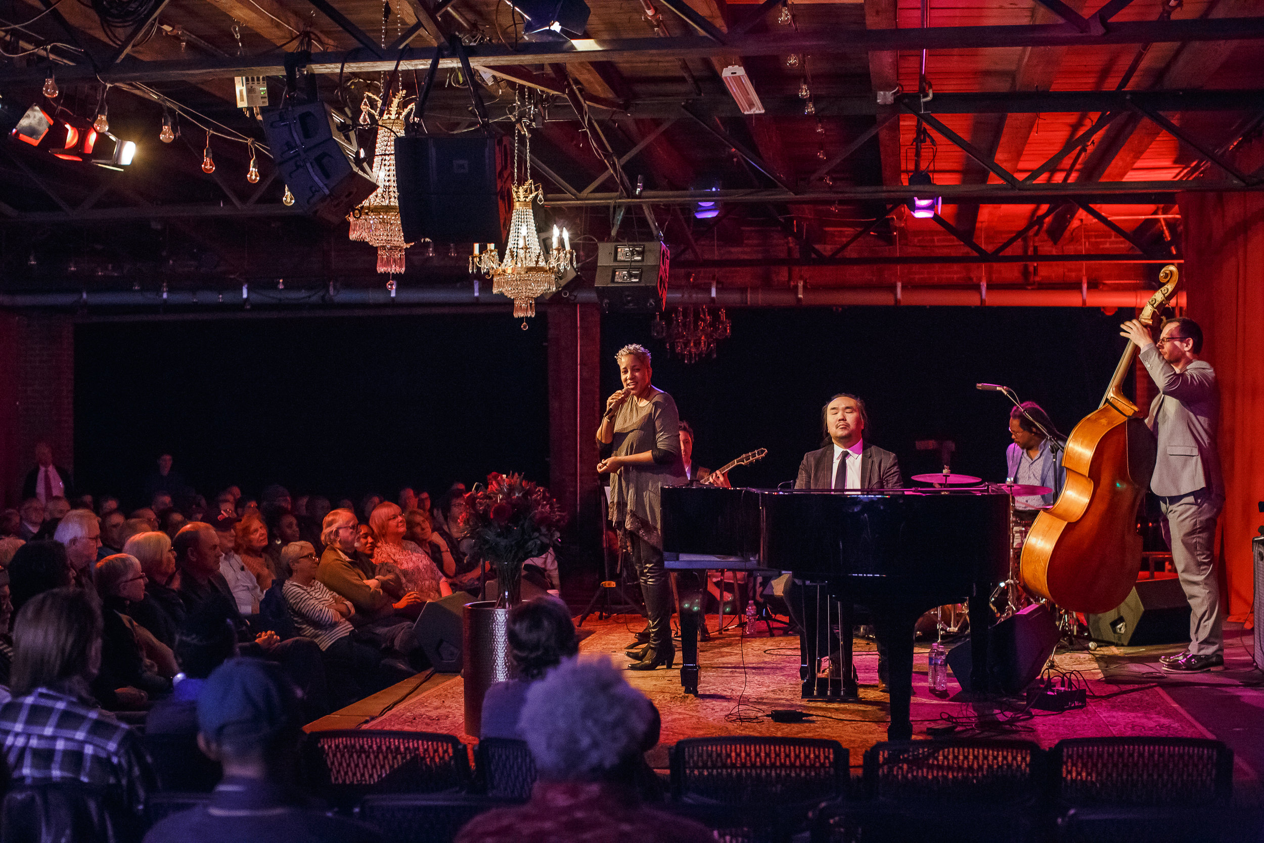 Jazz_in_Durham_024.JPG