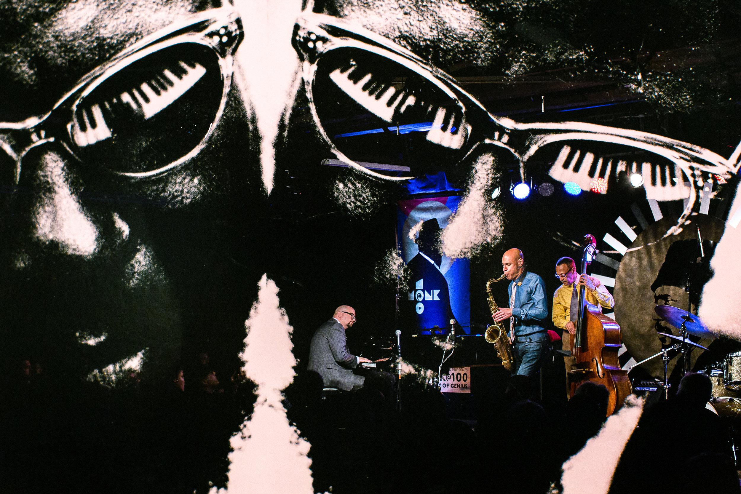 Thelonious_Monk@100_Durham_007.JPG