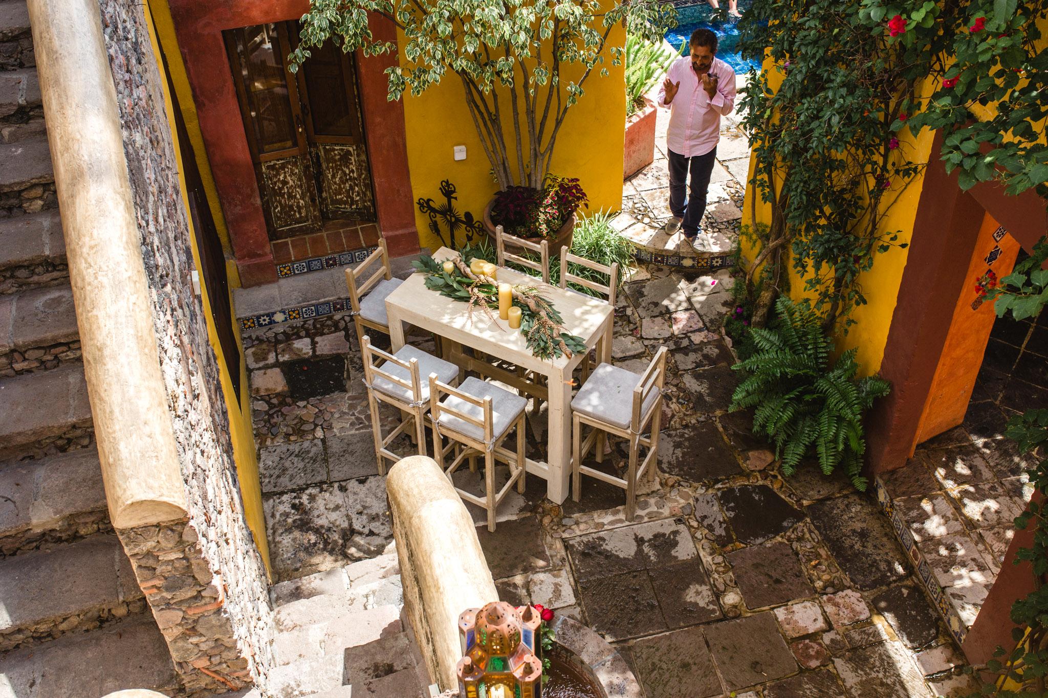 Blog-Wedding-Destination-Photography-San-Miguel-de-Allende-Jorge-Navarrete-Fotografía-Boda-Sandra-Beto-2.jpg