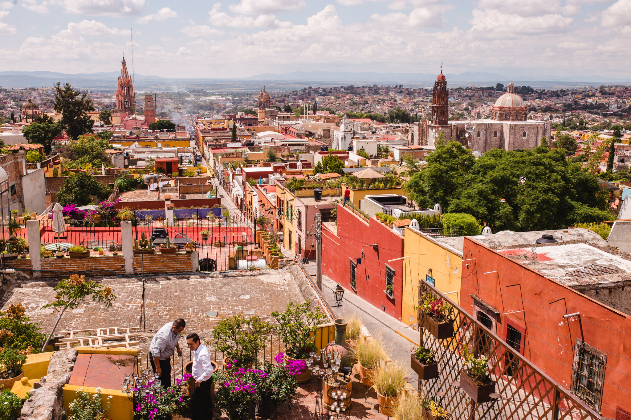 Blog-Wedding-Destination-Photography-San-Miguel-de-Allende-Jorge-Navarrete-Fotografía-Boda-Sandra-Beto.jpg