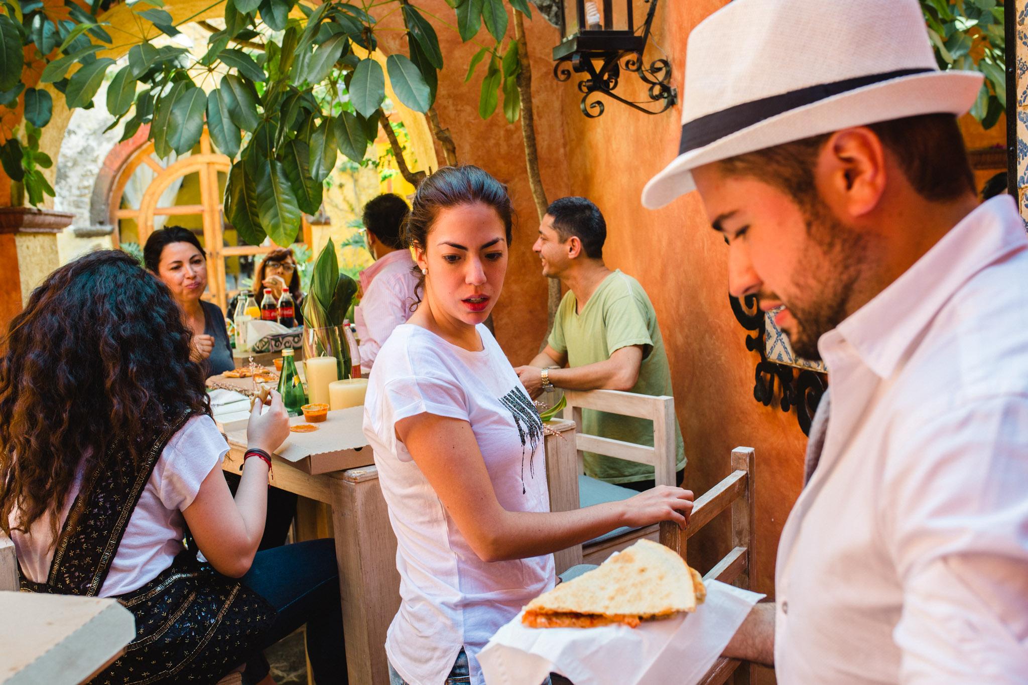 Blog-Wedding-Destination-Photography-San-Miguel-de-Allende-Jorge-Navarrete-Fotografía-Boda-Sandra-Beto-3.jpg