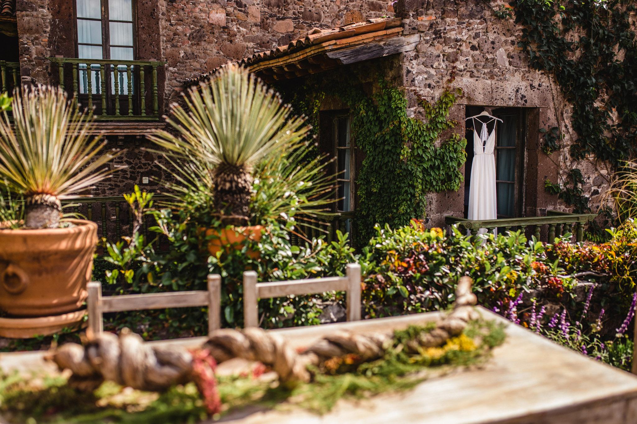 Blog-Wedding-Destination-Photography-San-Miguel-de-Allende-Jorge-Navarrete-Fotografía-Boda-Sandra-Beto-4.jpg