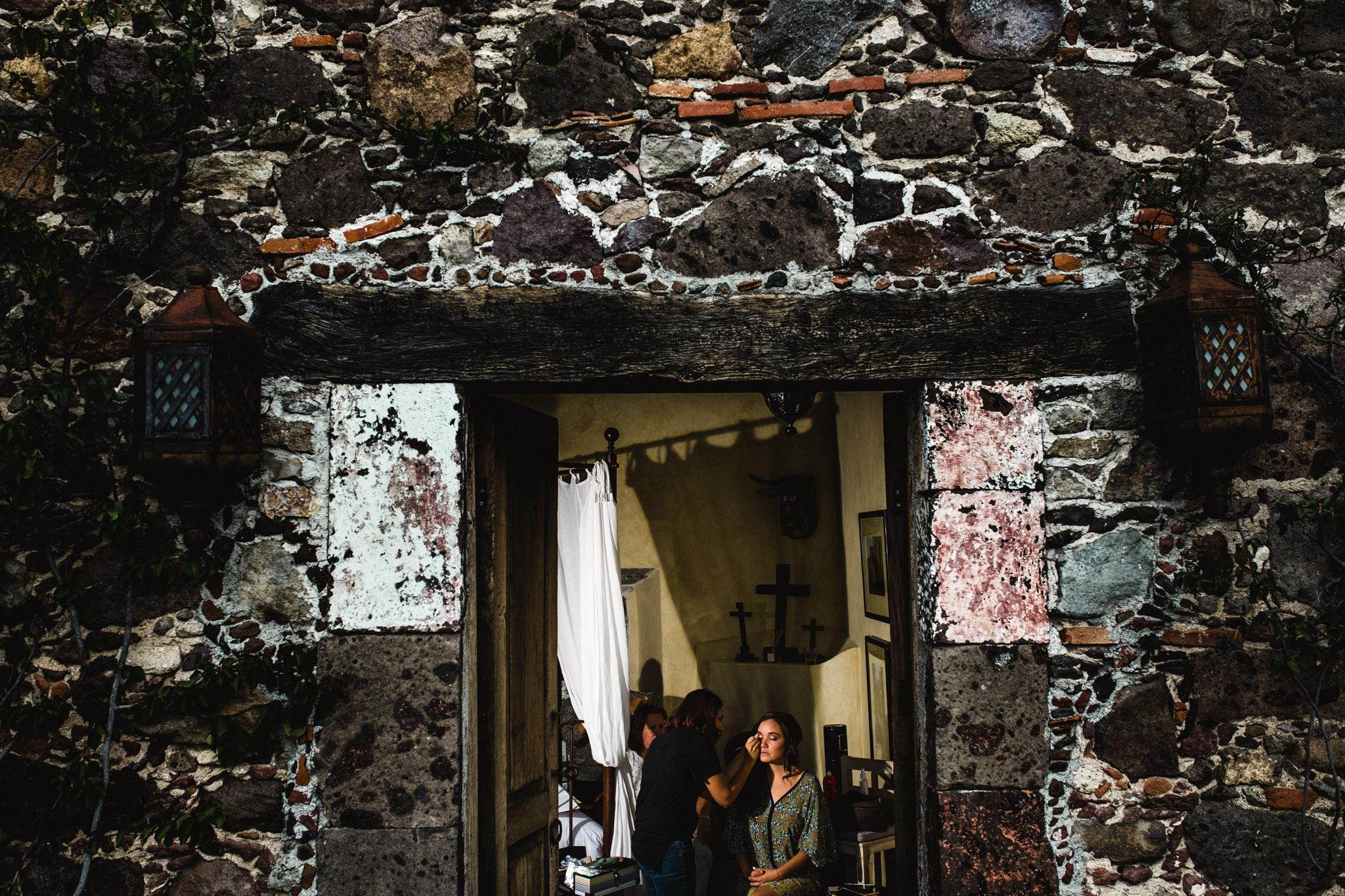 Blog-Wedding-Destination-Photography-San-Miguel-de-Allende-Jorge-Navarrete-Fotografía-Boda-Sandra-Beto-6.jpg