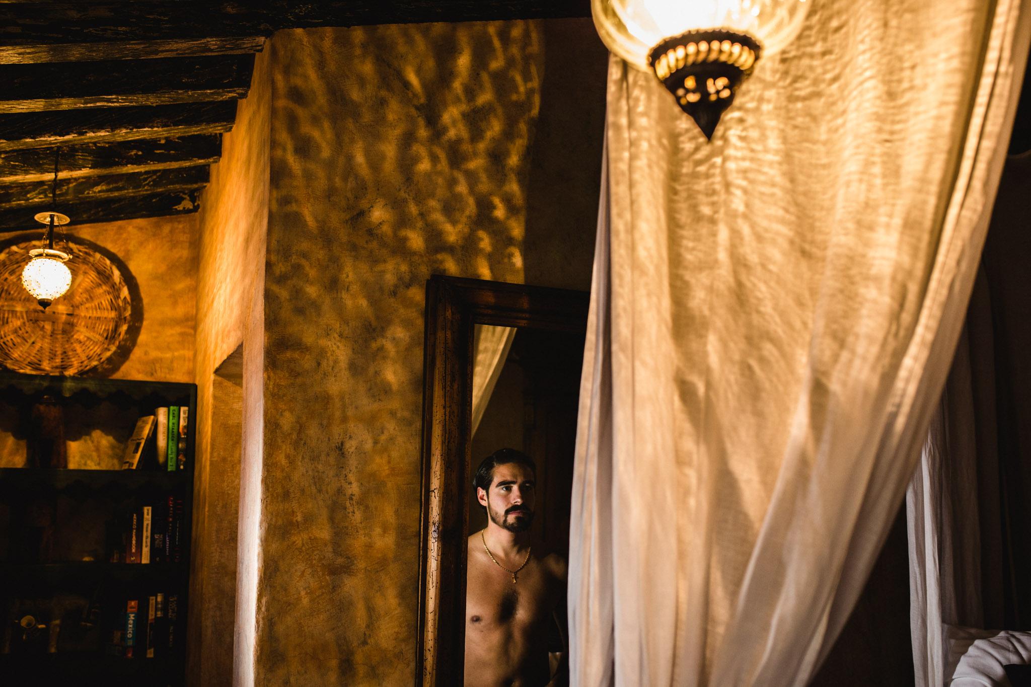 Blog-Wedding-Destination-Photography-San-Miguel-de-Allende-Jorge-Navarrete-Fotografía-Boda-Sandra-Beto-11.jpg