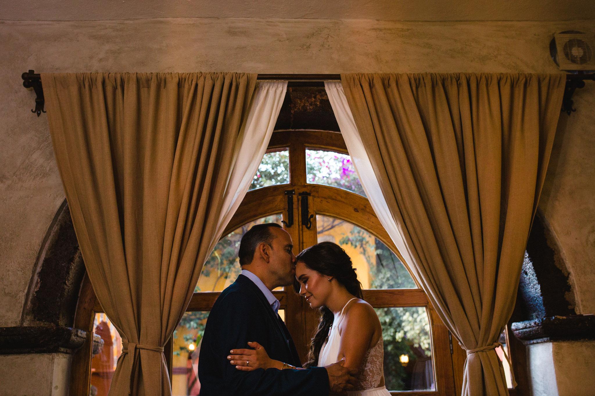 Blog-Wedding-Destination-Photography-San-Miguel-de-Allende-Jorge-Navarrete-Fotografía-Boda-Sandra-Beto-12.jpg