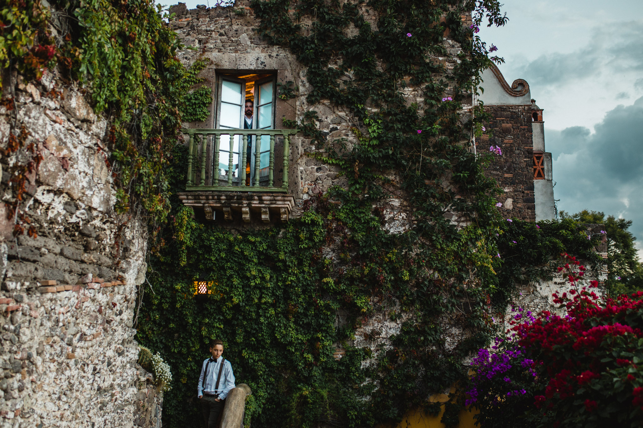 Blog-Wedding-Destination-Photography-San-Miguel-de-Allende-Jorge-Navarrete-Fotografía-Boda-Sandra-Beto-13.jpg