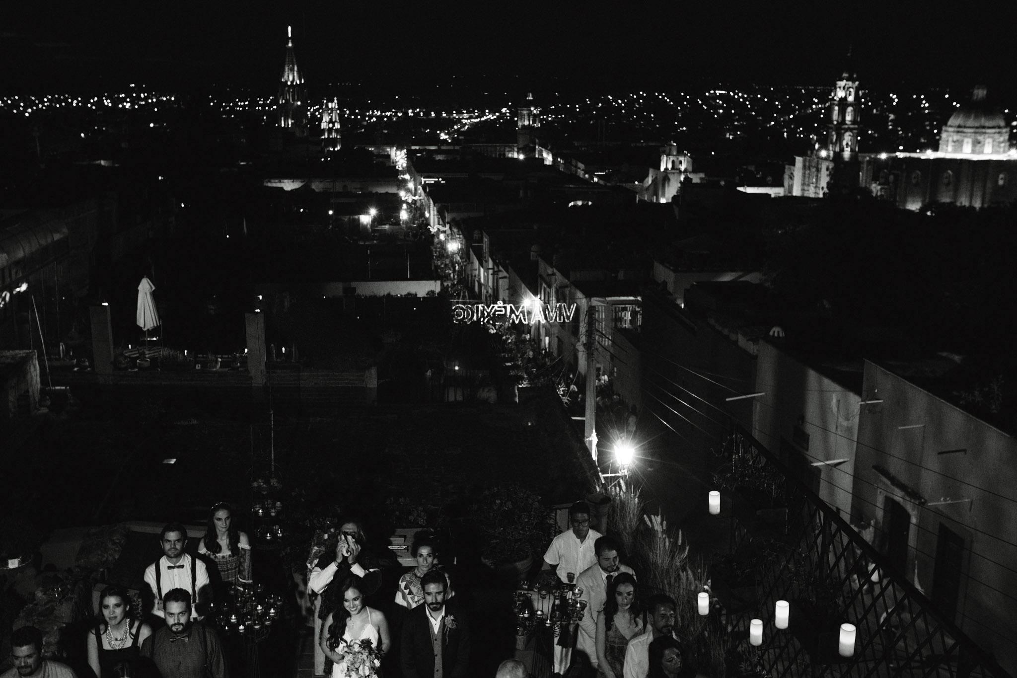 Blog-Wedding-Destination-Photography-San-Miguel-de-Allende-Jorge-Navarrete-Fotografía-Boda-Sandra-Beto-15.jpg