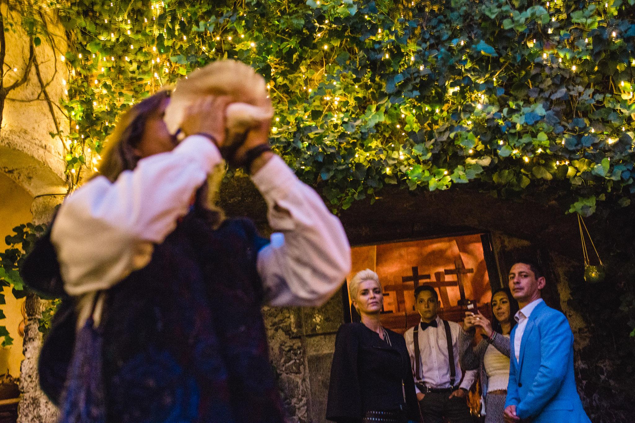 Blog-Wedding-Destination-Photography-San-Miguel-de-Allende-Jorge-Navarrete-Fotografía-Boda-Sandra-Beto-14.jpg