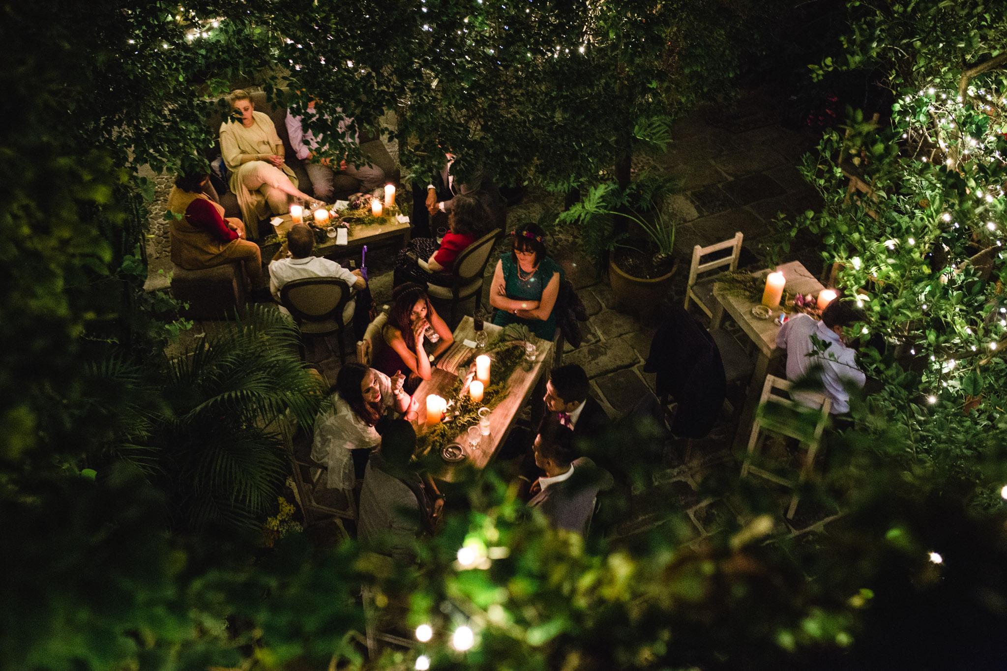 Blog-Wedding-Destination-Photography-San-Miguel-de-Allende-Jorge-Navarrete-Fotografía-Boda-Sandra-Beto-17.jpg