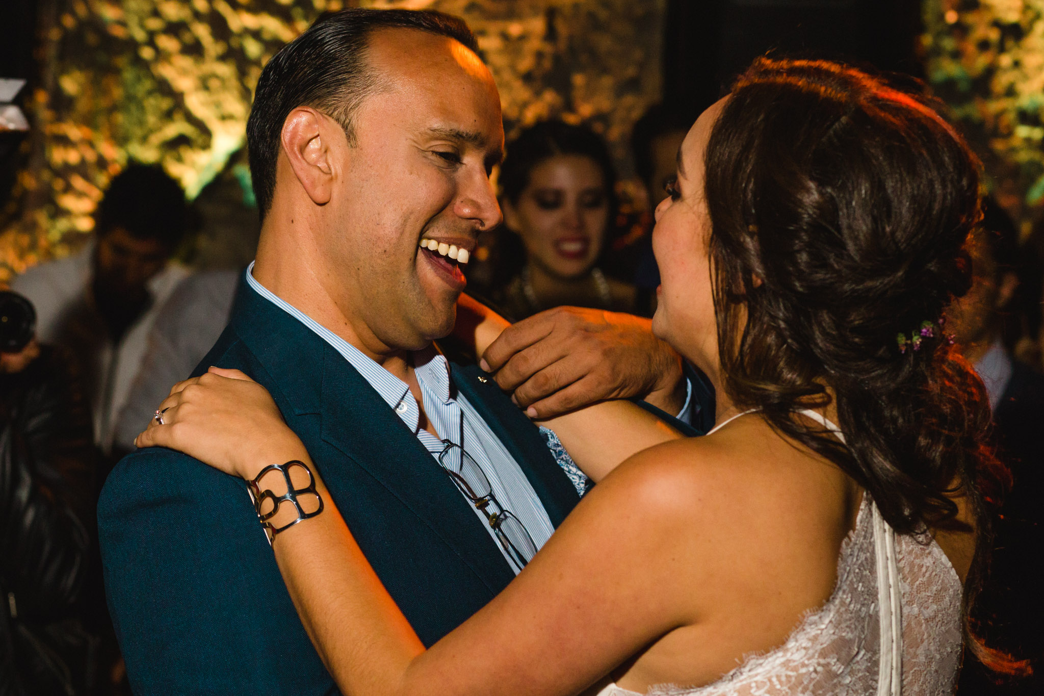 Blog-Wedding-Destination-Photography-San-Miguel-de-Allende-Jorge-Navarrete-Fotografía-Boda-Sandra-Beto-21.jpg