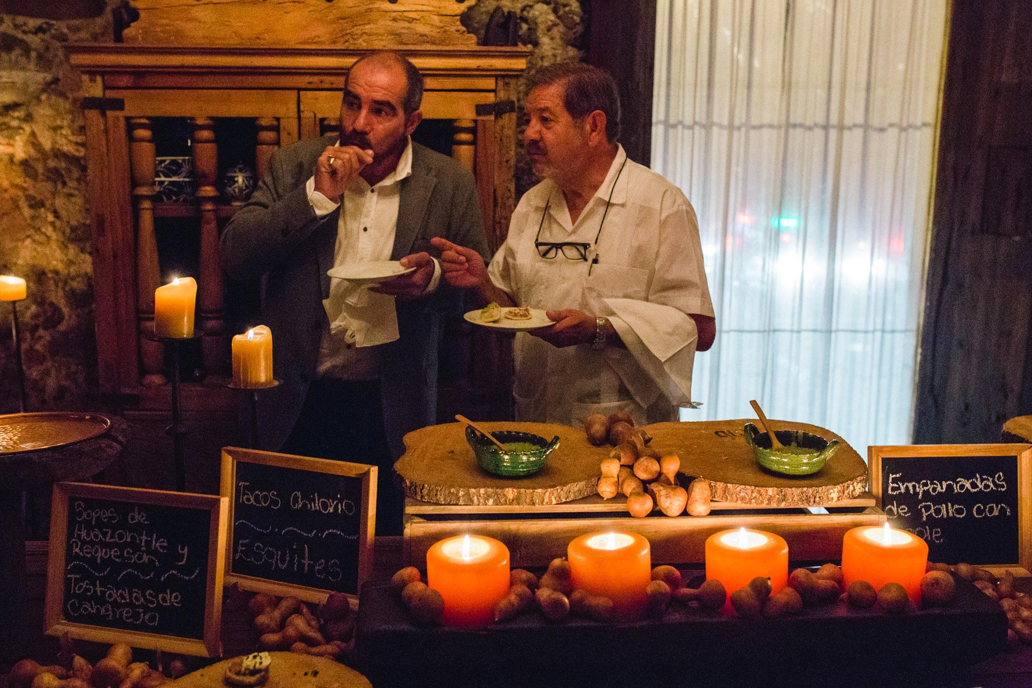 Blog-Wedding-Destination-Photography-San-Miguel-de-Allende-Jorge-Navarrete-Fotografía-Boda-Sandra-Beto-20.jpg