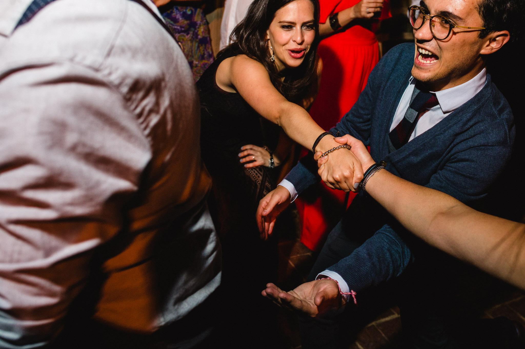 Blog-Wedding-Destination-Photography-San-Miguel-de-Allende-Jorge-Navarrete-Fotografía-Boda-Sandra-Beto-22.jpg