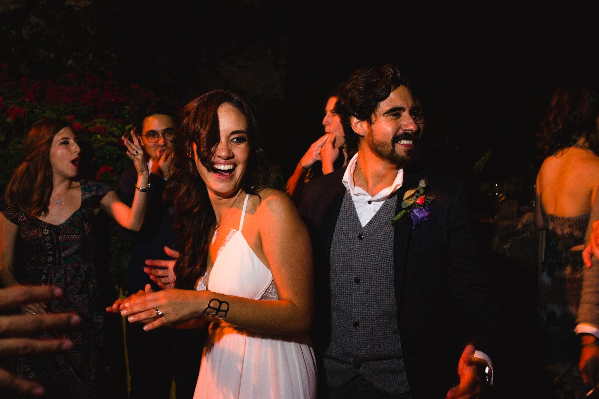 Blog-Wedding-Destination-Photography-San-Miguel-de-Allende-Jorge-Navarrete-Fotografía-Boda-Sandra-Beto-27.jpg