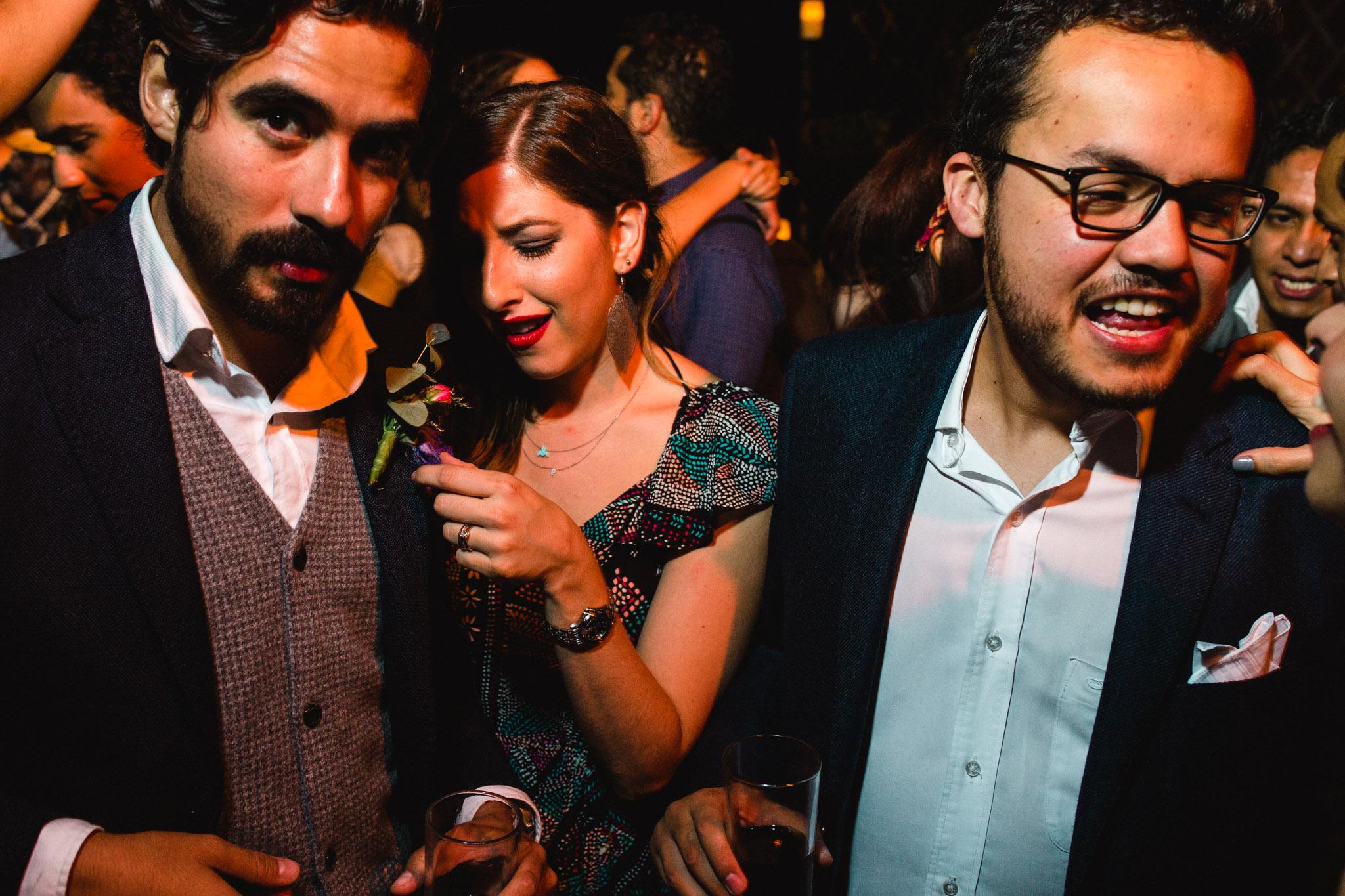 Blog-Wedding-Destination-Photography-San-Miguel-de-Allende-Jorge-Navarrete-Fotografía-Boda-Sandra-Beto-28.jpg