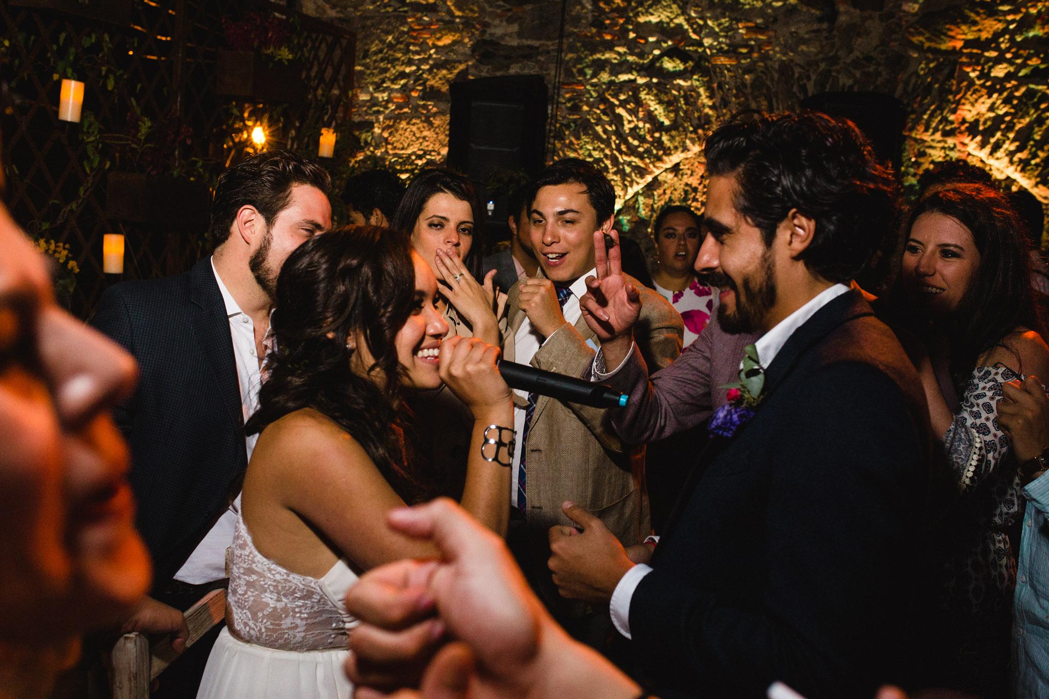 Blog-Wedding-Destination-Photography-San-Miguel-de-Allende-Jorge-Navarrete-Fotografía-Boda-Sandra-Beto-32.jpg