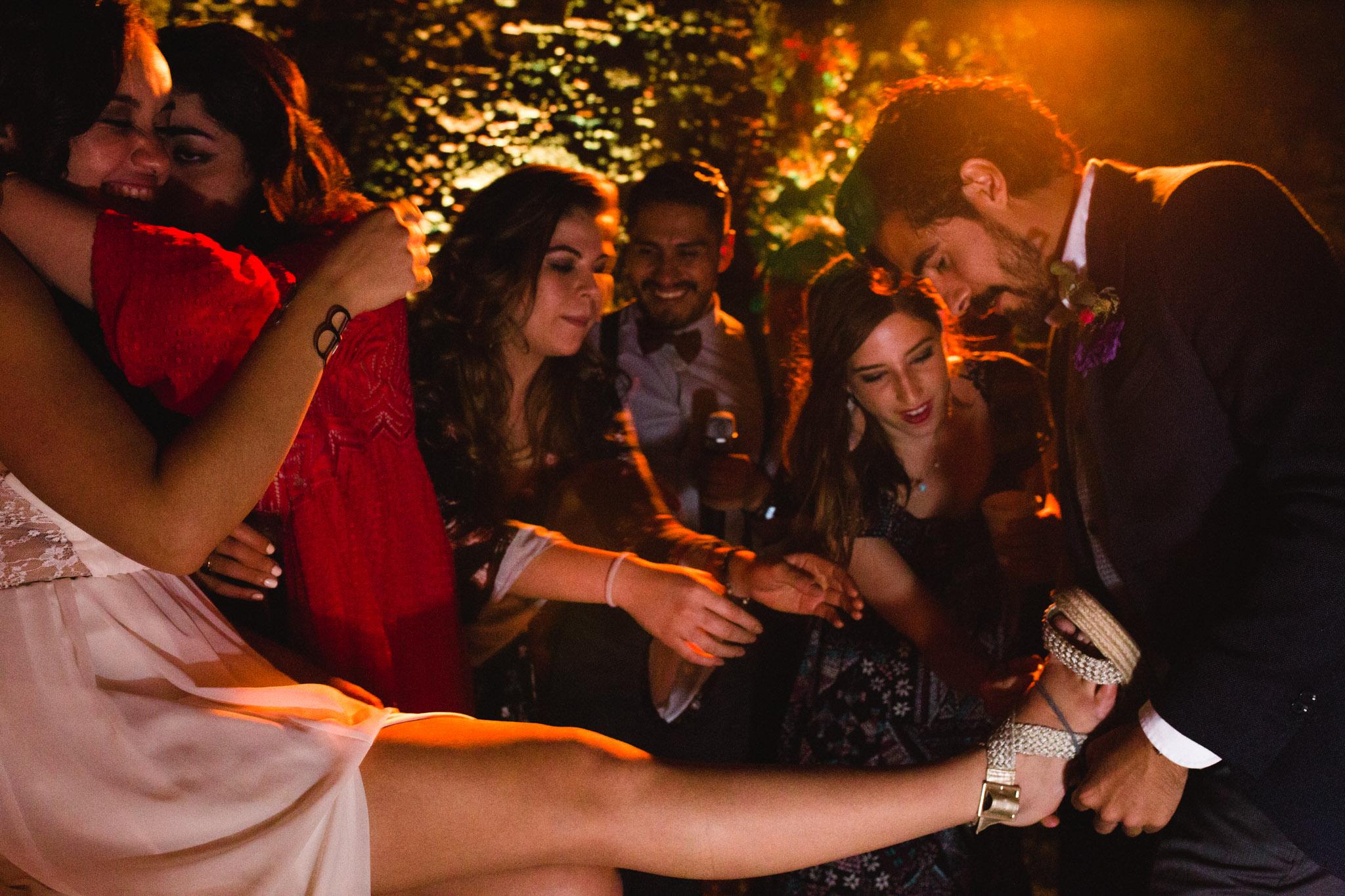 Blog-Wedding-Destination-Photography-San-Miguel-de-Allende-Jorge-Navarrete-Fotografía-Boda-Sandra-Beto-33.jpg