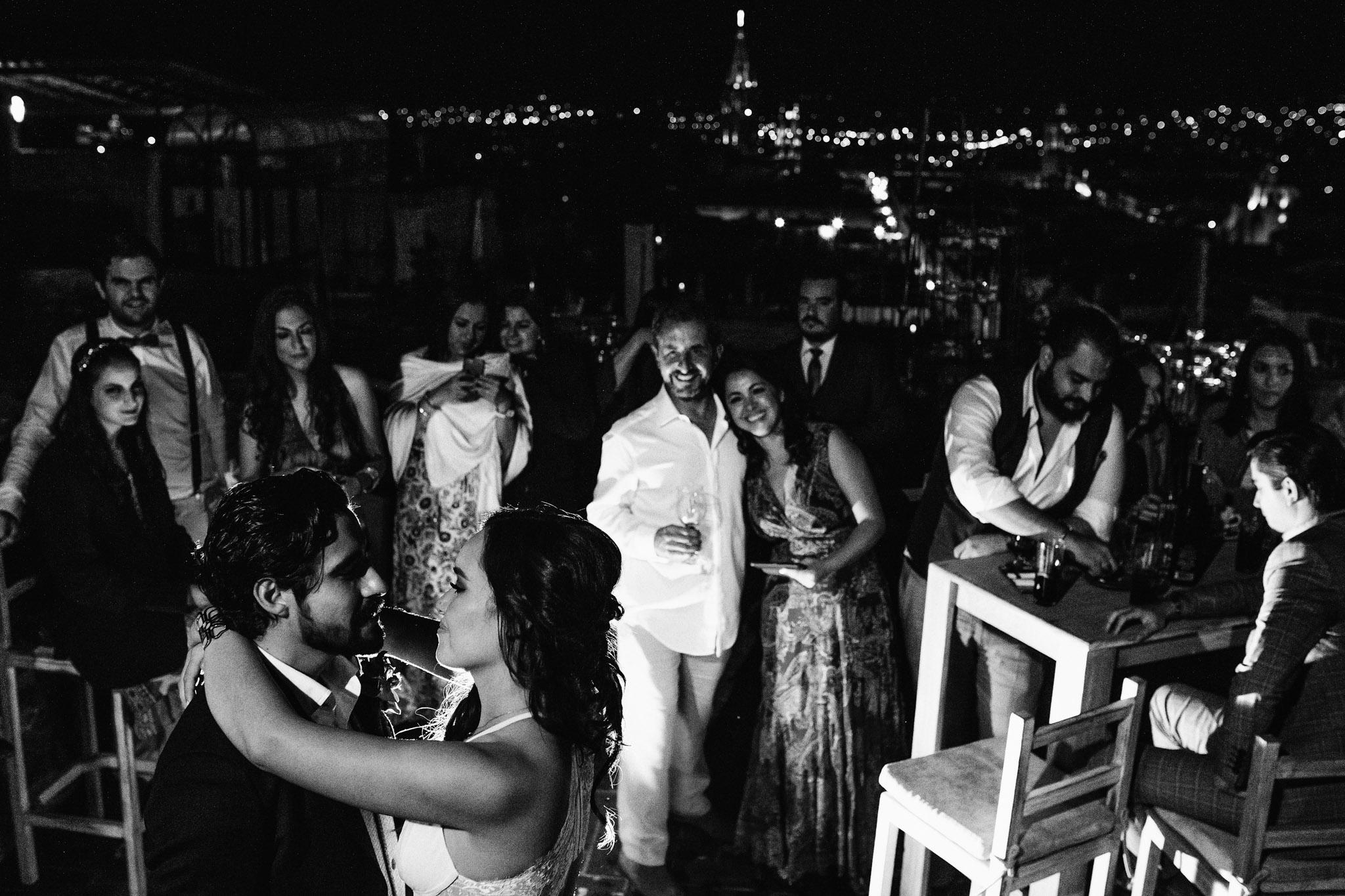 Blog-Wedding-Destination-Photography-San-Miguel-de-Allende-Jorge-Navarrete-Fotografía-Boda-Sandra-Beto-35.jpg