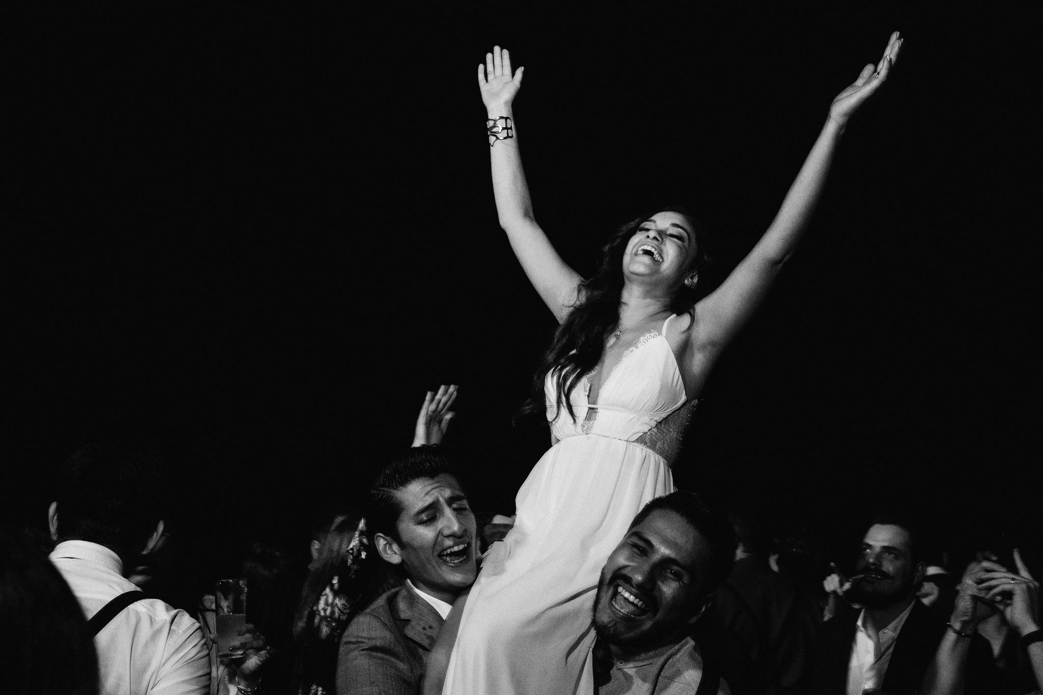 Blog-Wedding-Destination-Photography-San-Miguel-de-Allende-Jorge-Navarrete-Fotografía-Boda-Sandra-Beto-39.jpg