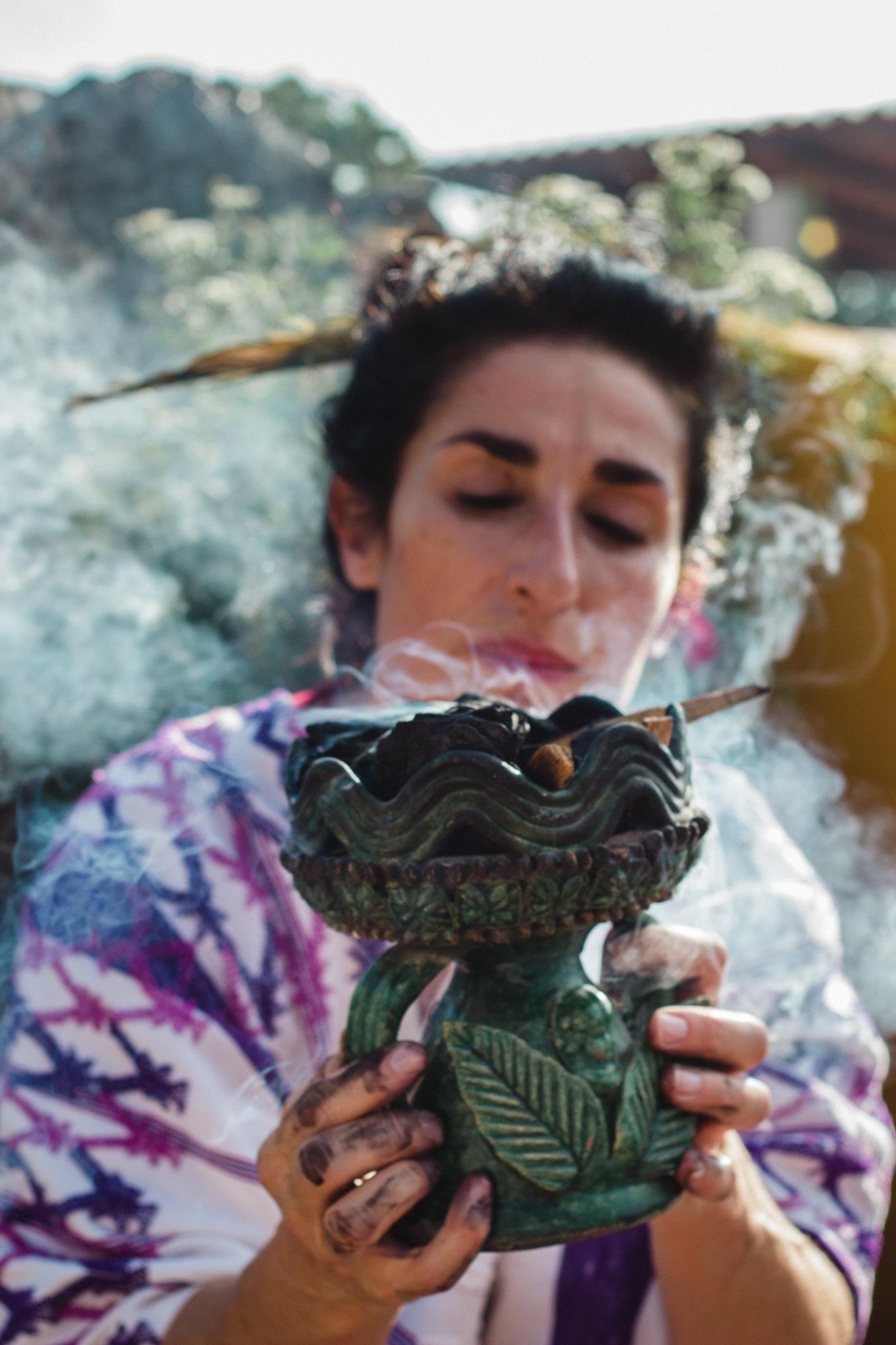 Blog-Wedding-Destination-Photography-San-Miguel-de-Allende-Jorge-Navarrete-Fotografía-Boda-Sandra-Beto-40.jpg