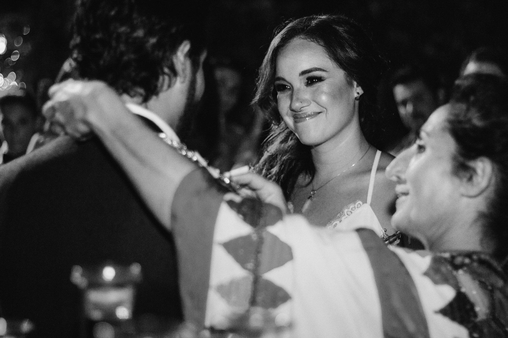 Baja-Sandra-Beto-Wedding-273.jpg