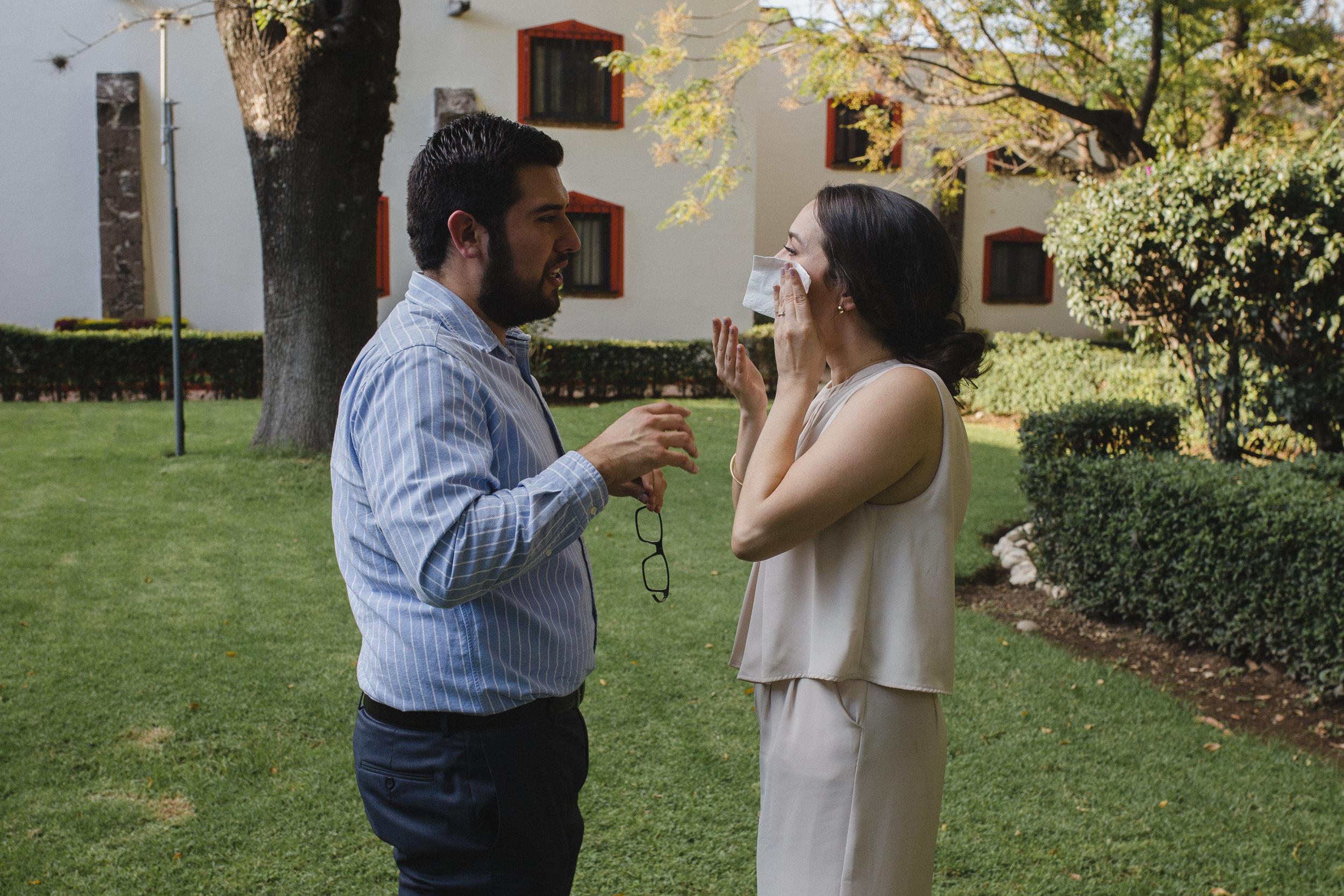 Mirtha&Eduardo-Boda-SanGil-98.jpg