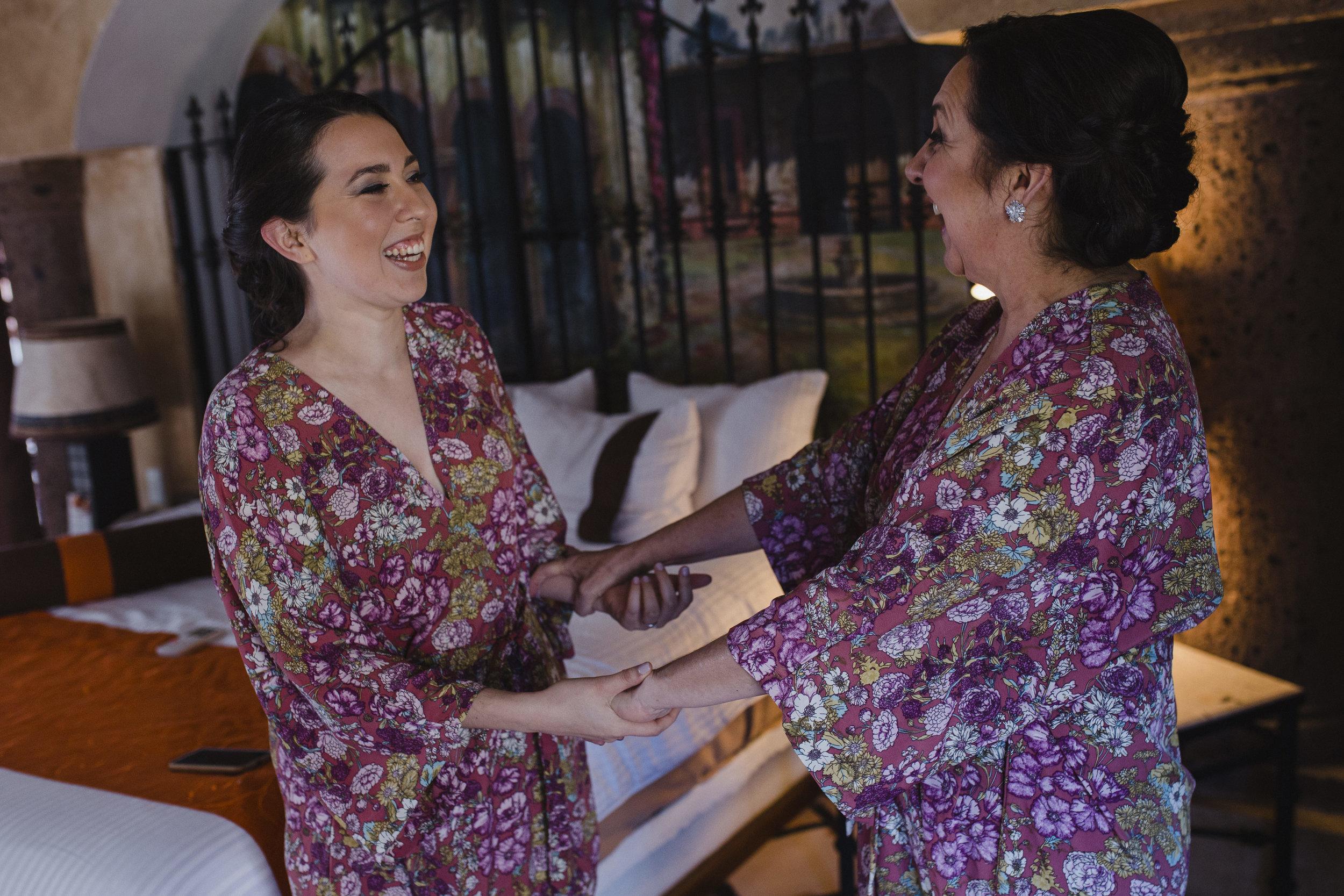 Mirtha&Eduardo-Boda-SanGil-191.jpg