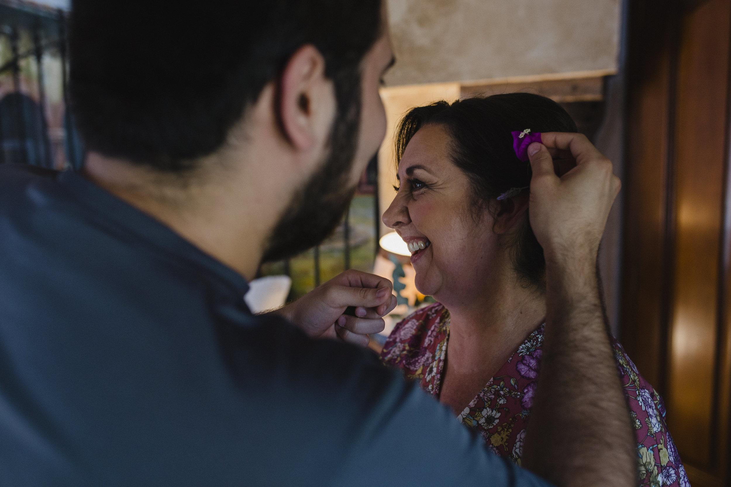 Mirtha&Eduardo-Boda-SanGil-153.jpg