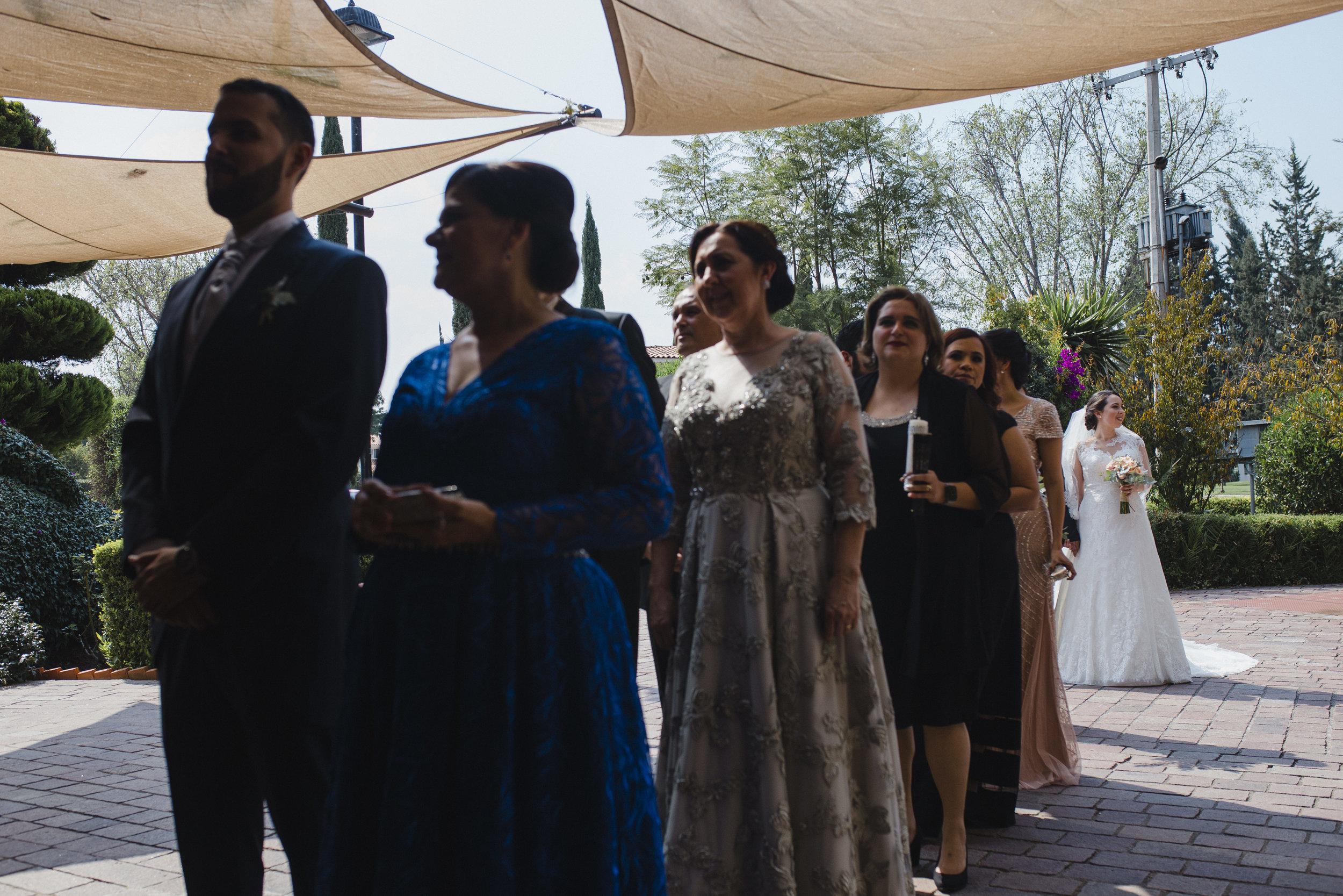 Mirtha&Eduardo-Boda-SanGil-291.jpg