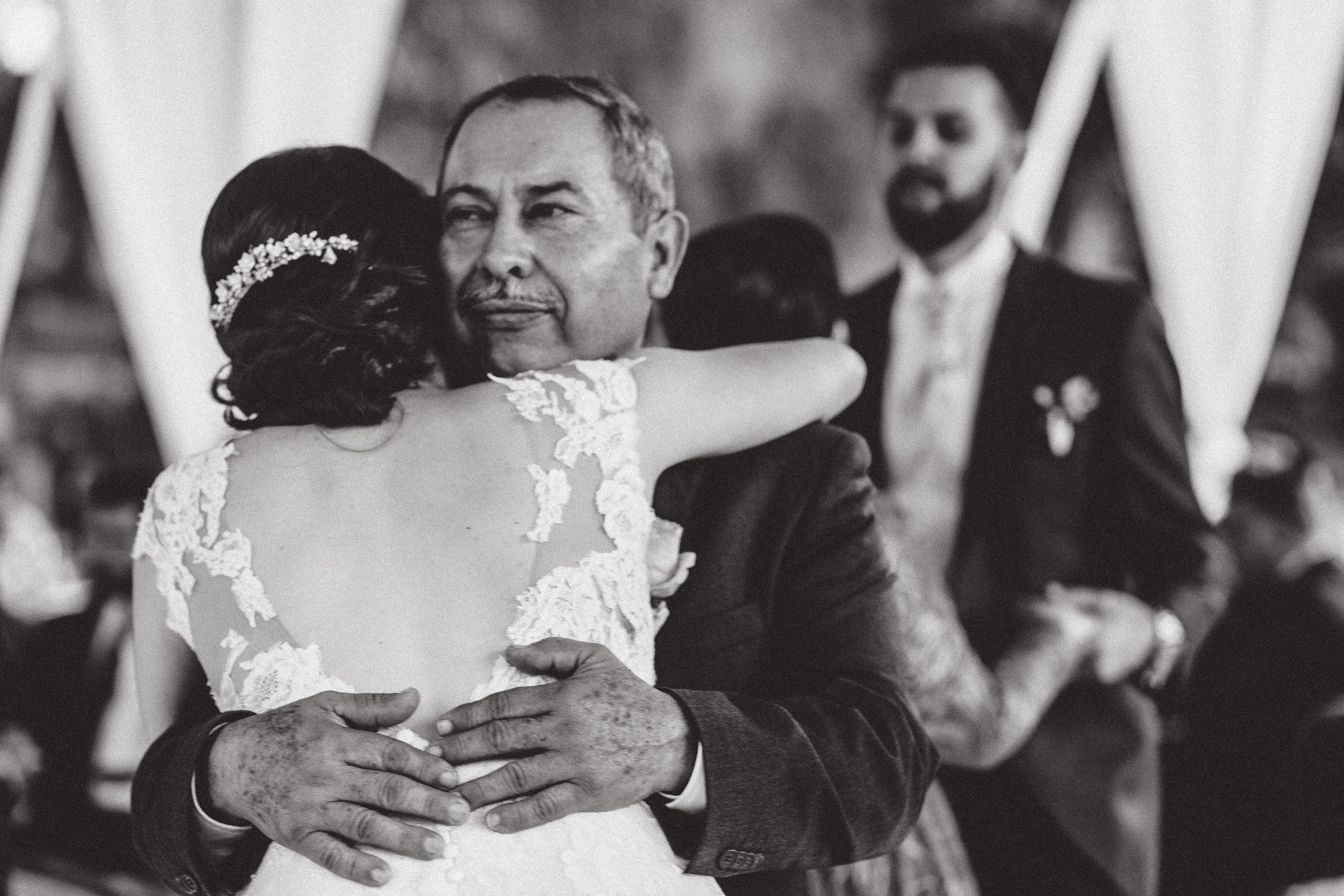 Mirtha&Eduardo-Boda-SanGil-542.jpg