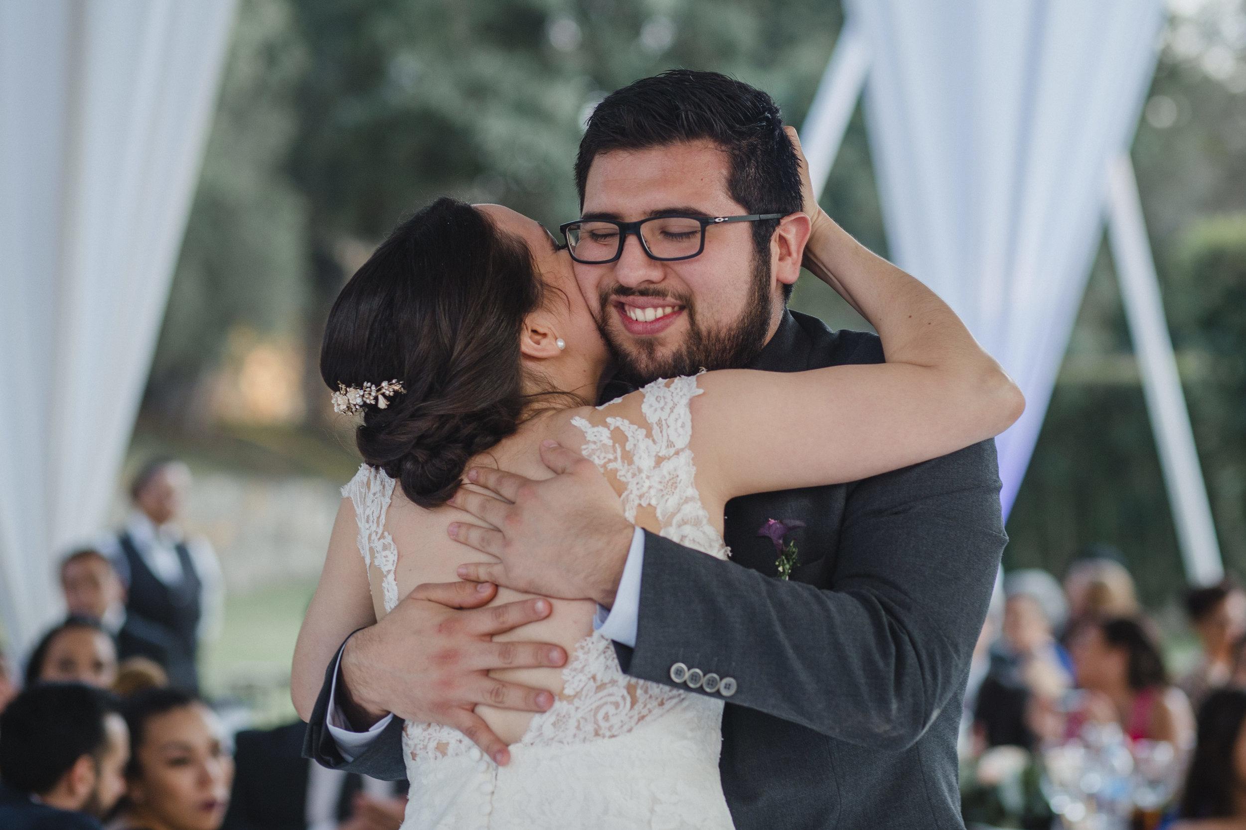 Mirtha&Eduardo-Boda-SanGil-554.jpg