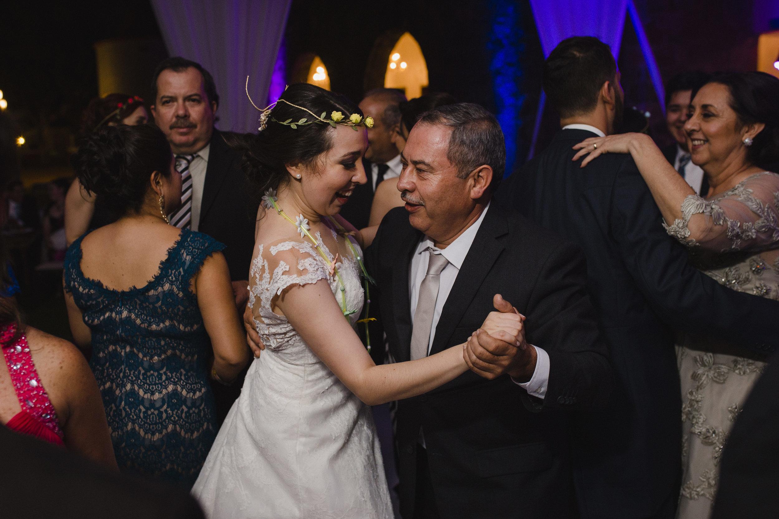 Mirtha&Eduardo-Boda-SanGil-598.jpg