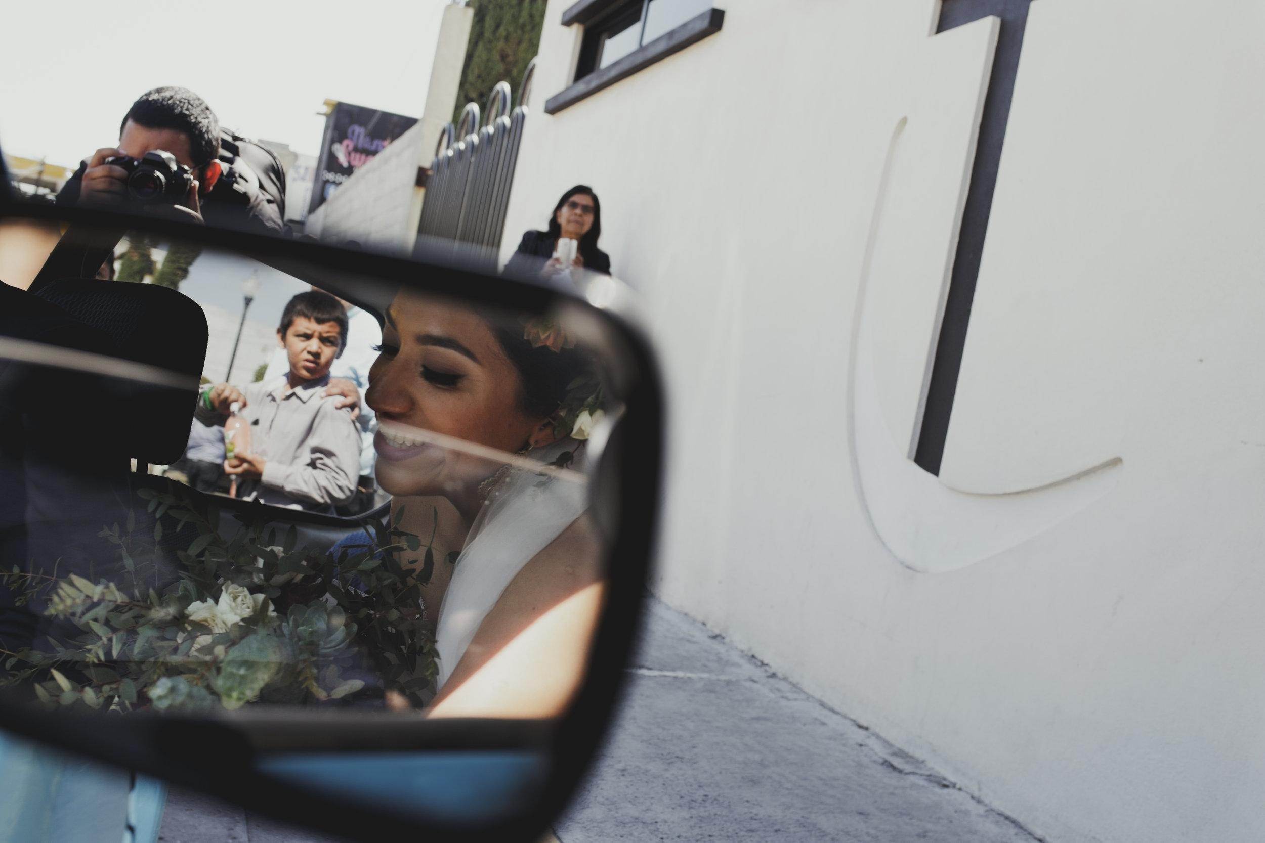 Boda-Natyeli-Derek-Hidalgo-261.jpg