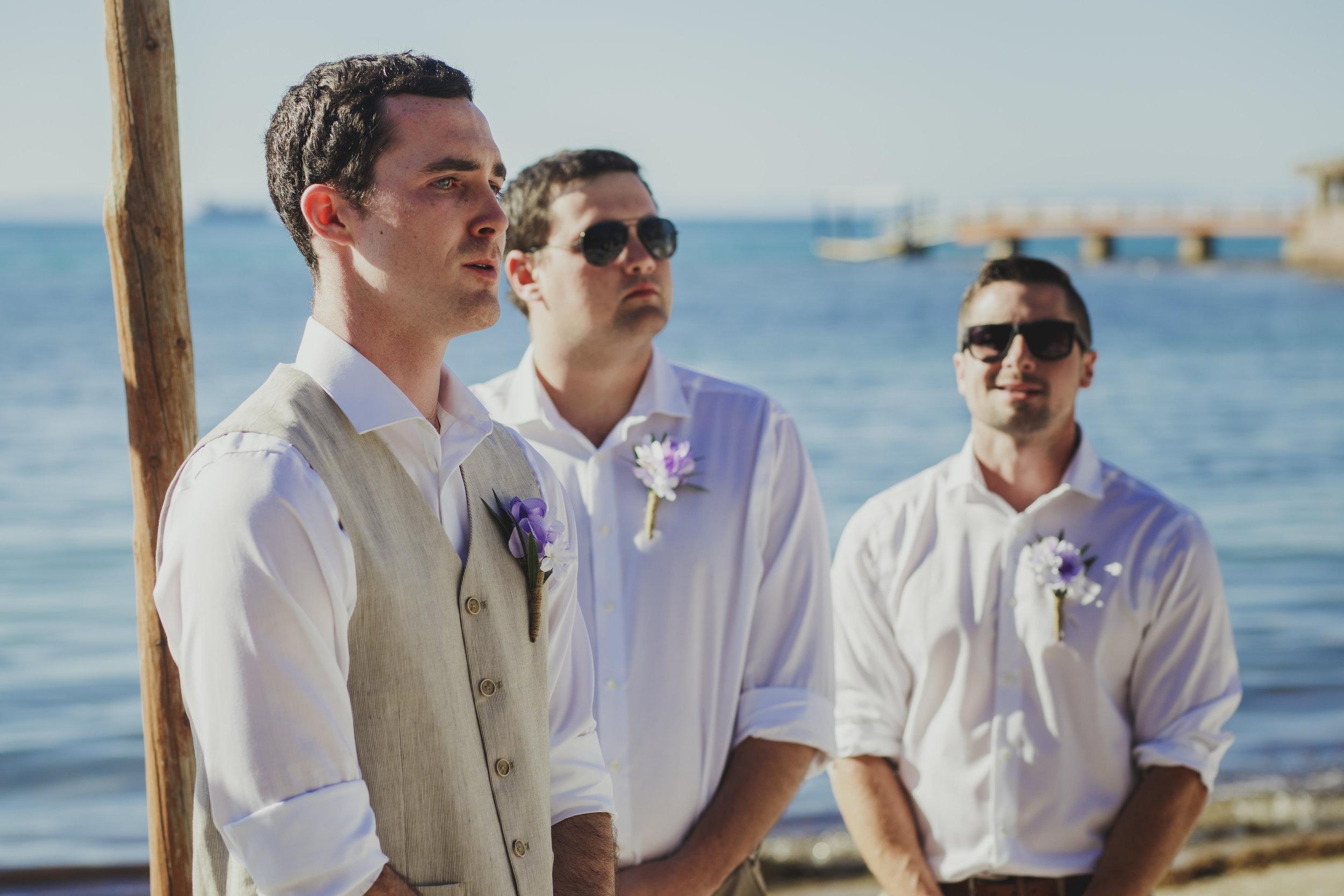 Ali&Ryan-destination-wedding-14.jpg