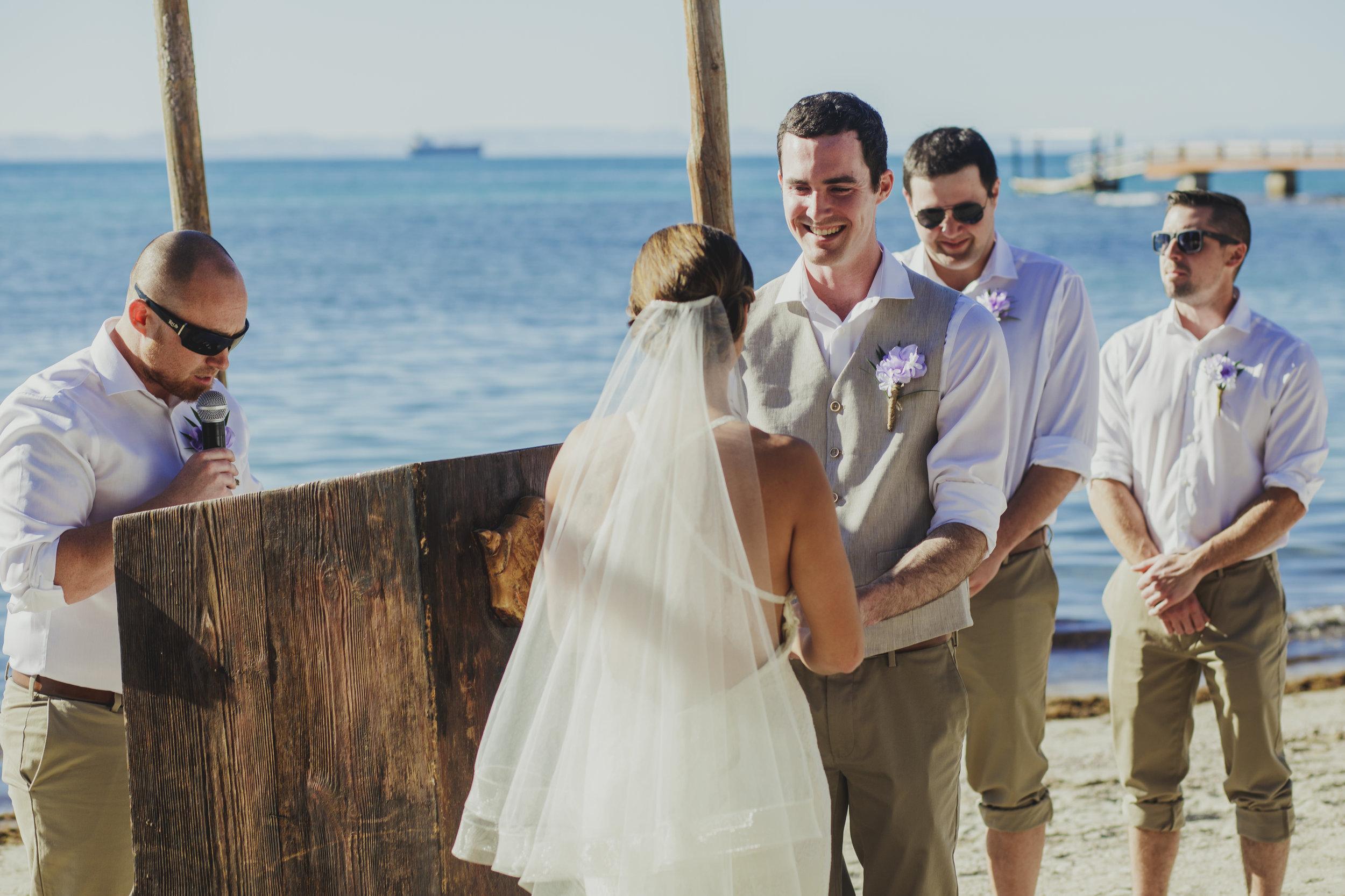Ali&Ryan-destination-wedding-17.jpg