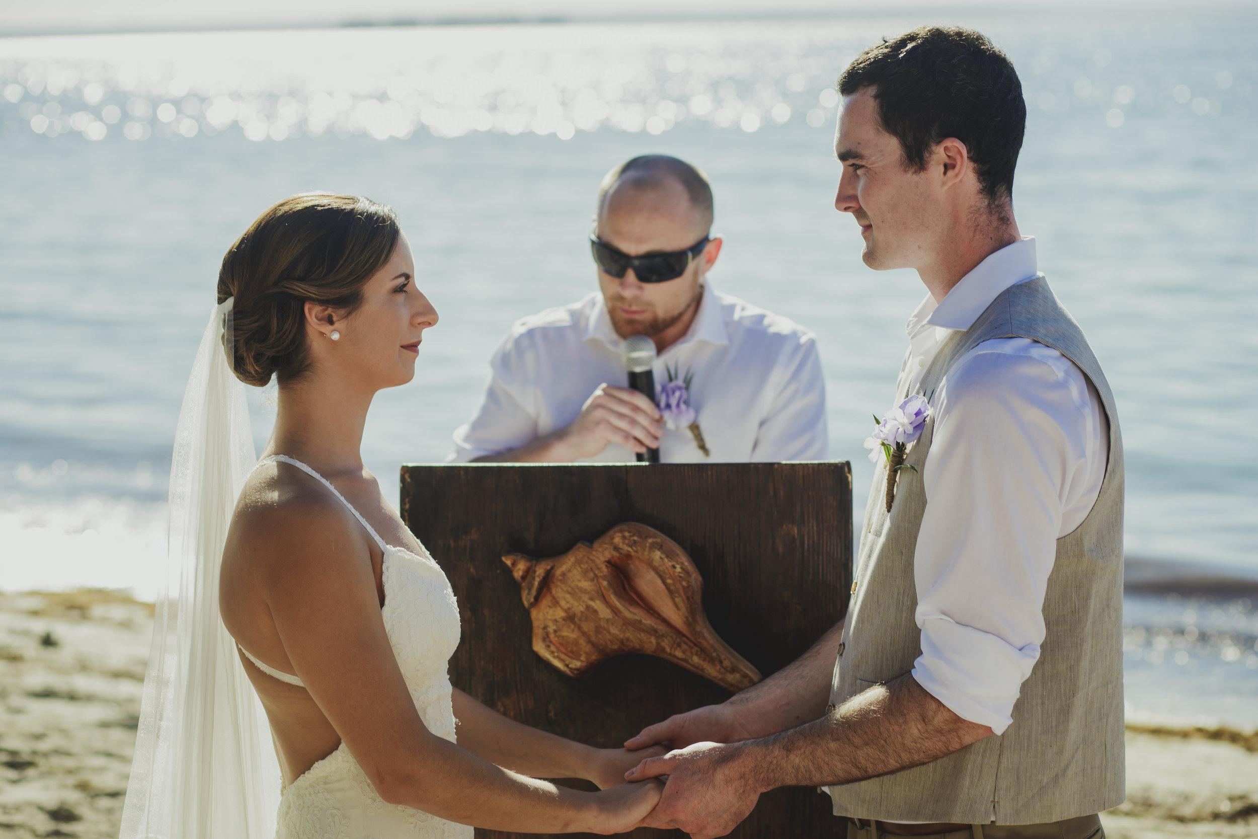 Ali&Ryan-destination-wedding-19.jpg