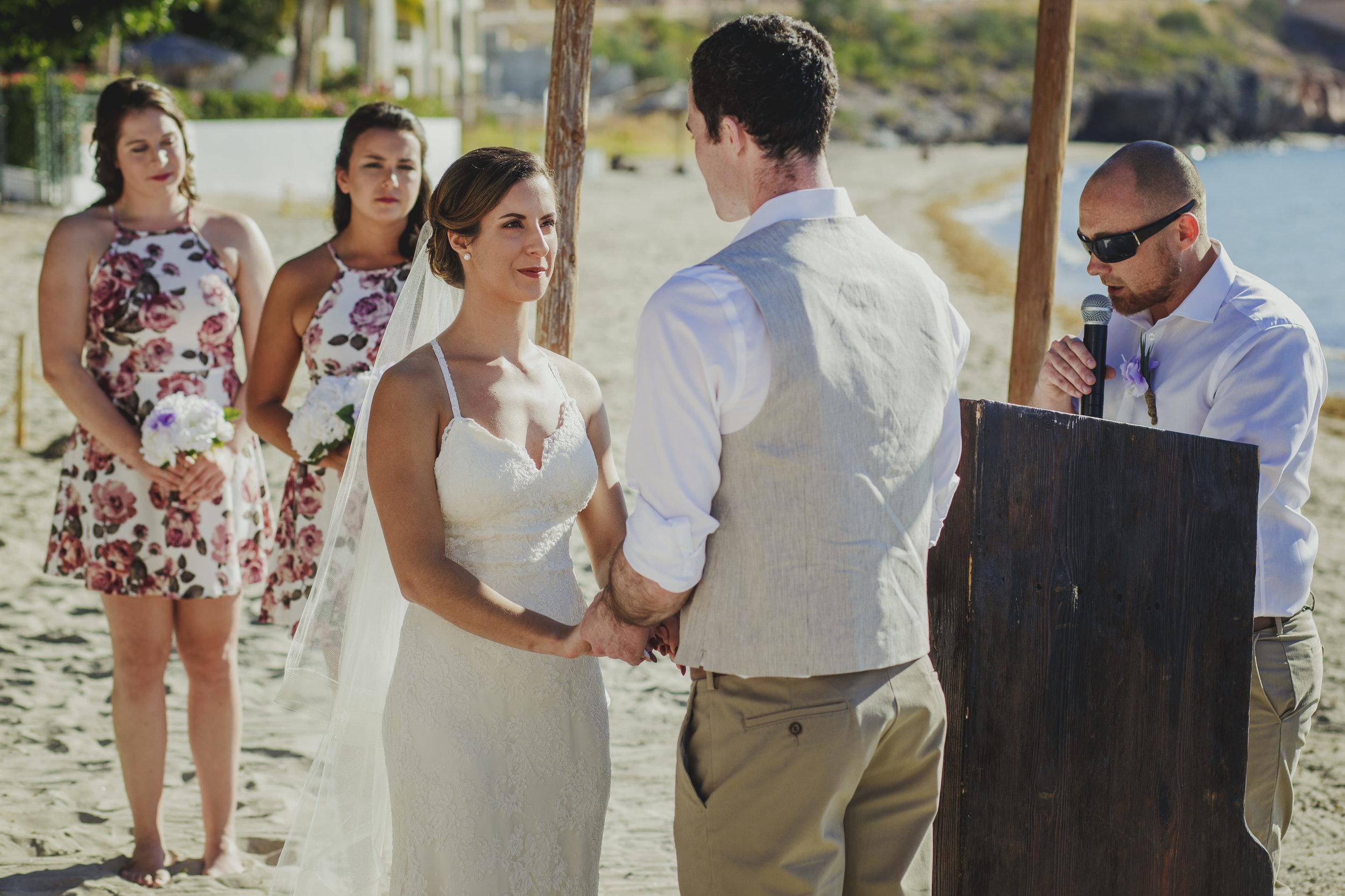 Ali&Ryan-destination-wedding-20.jpg