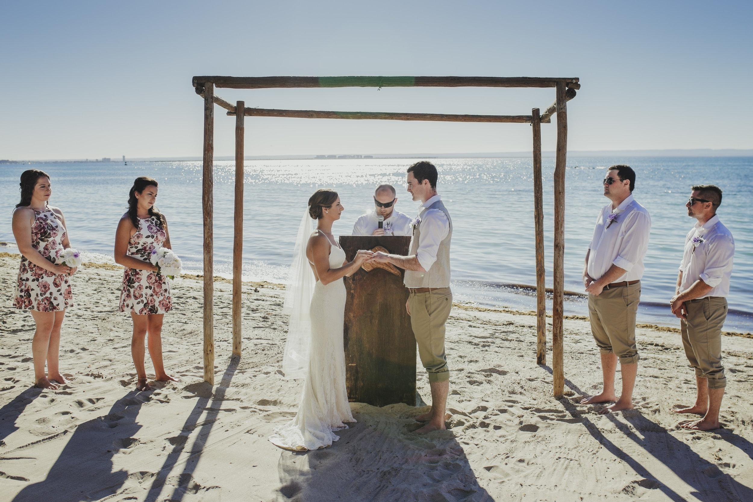 Ali&Ryan-destination-wedding-22.jpg