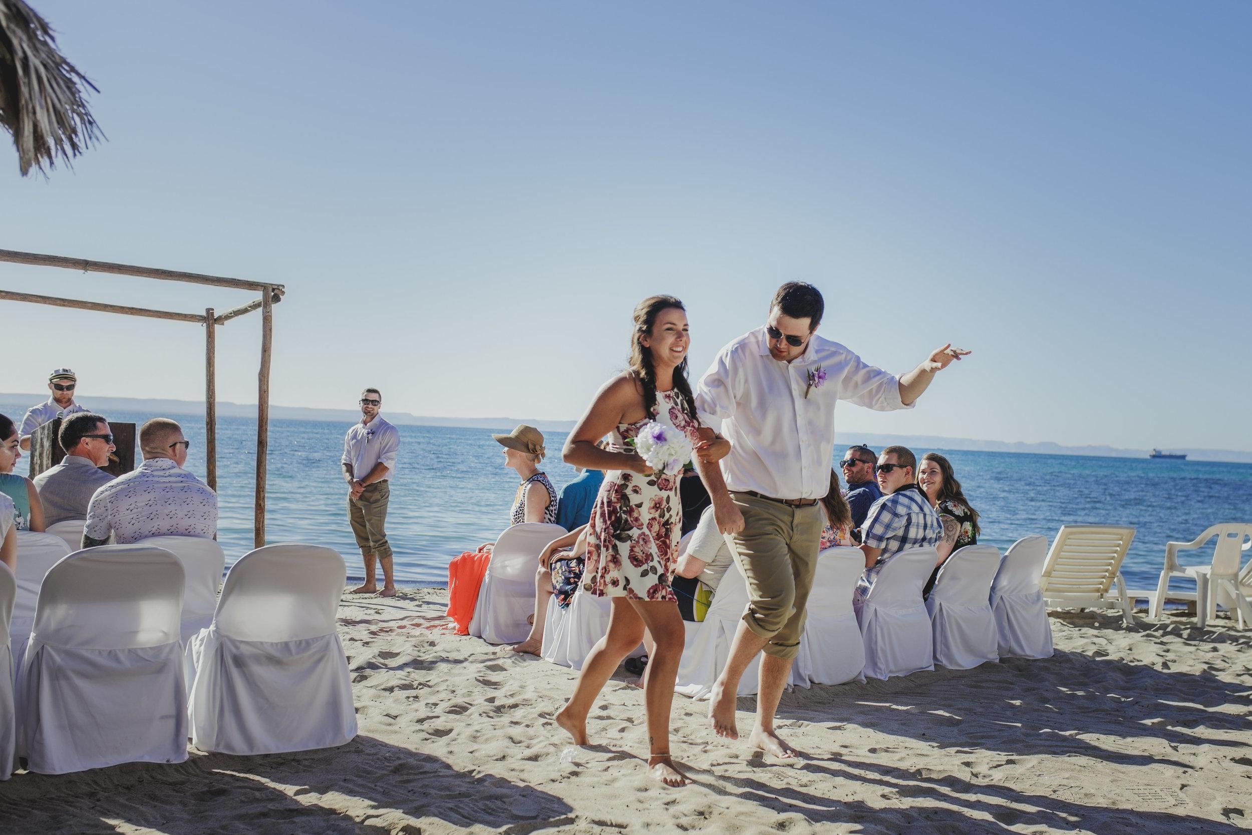 Ali&Ryan-destination-wedding-26.jpg