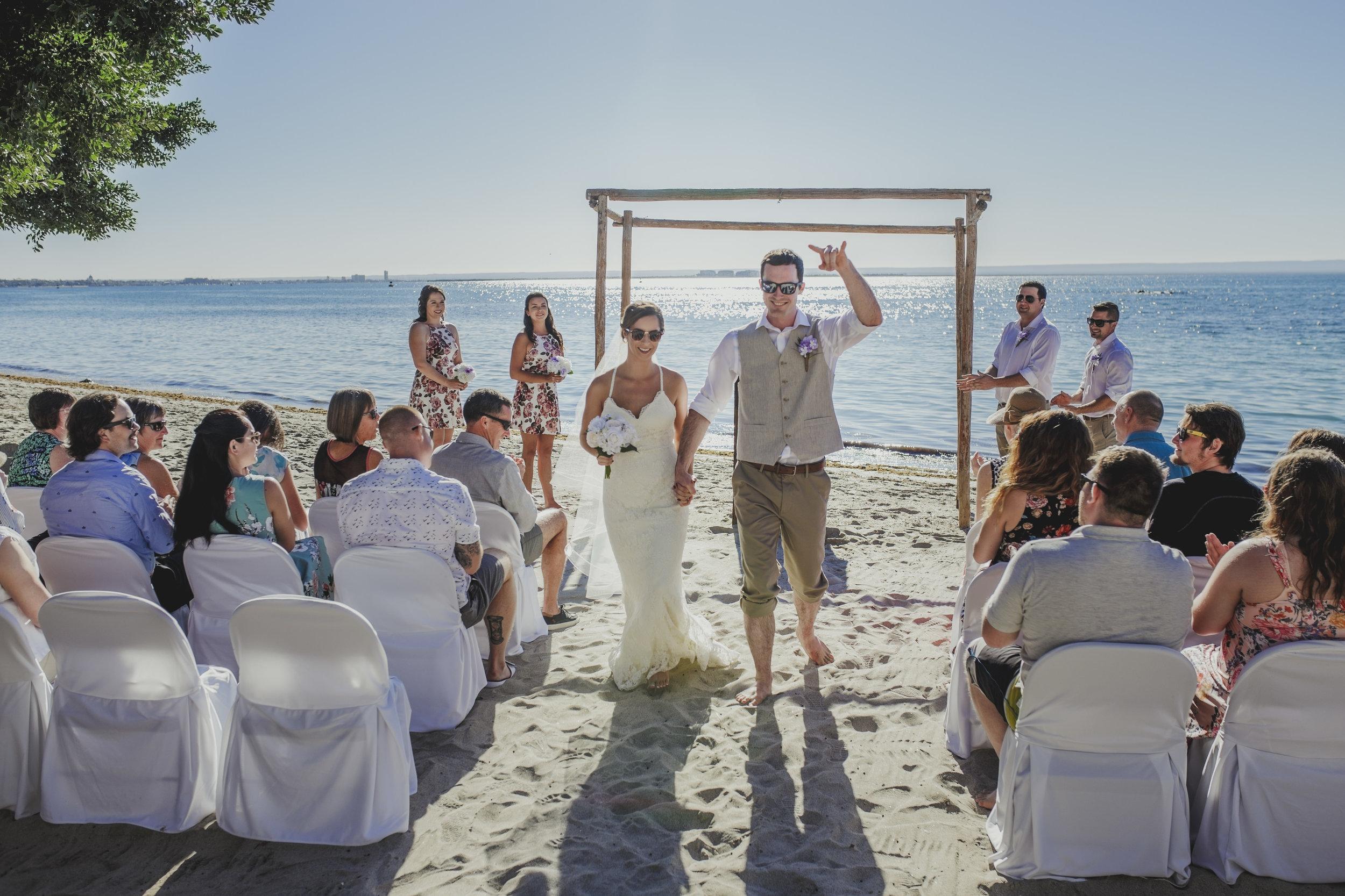 Ali&Ryan-destination-wedding-25.jpg