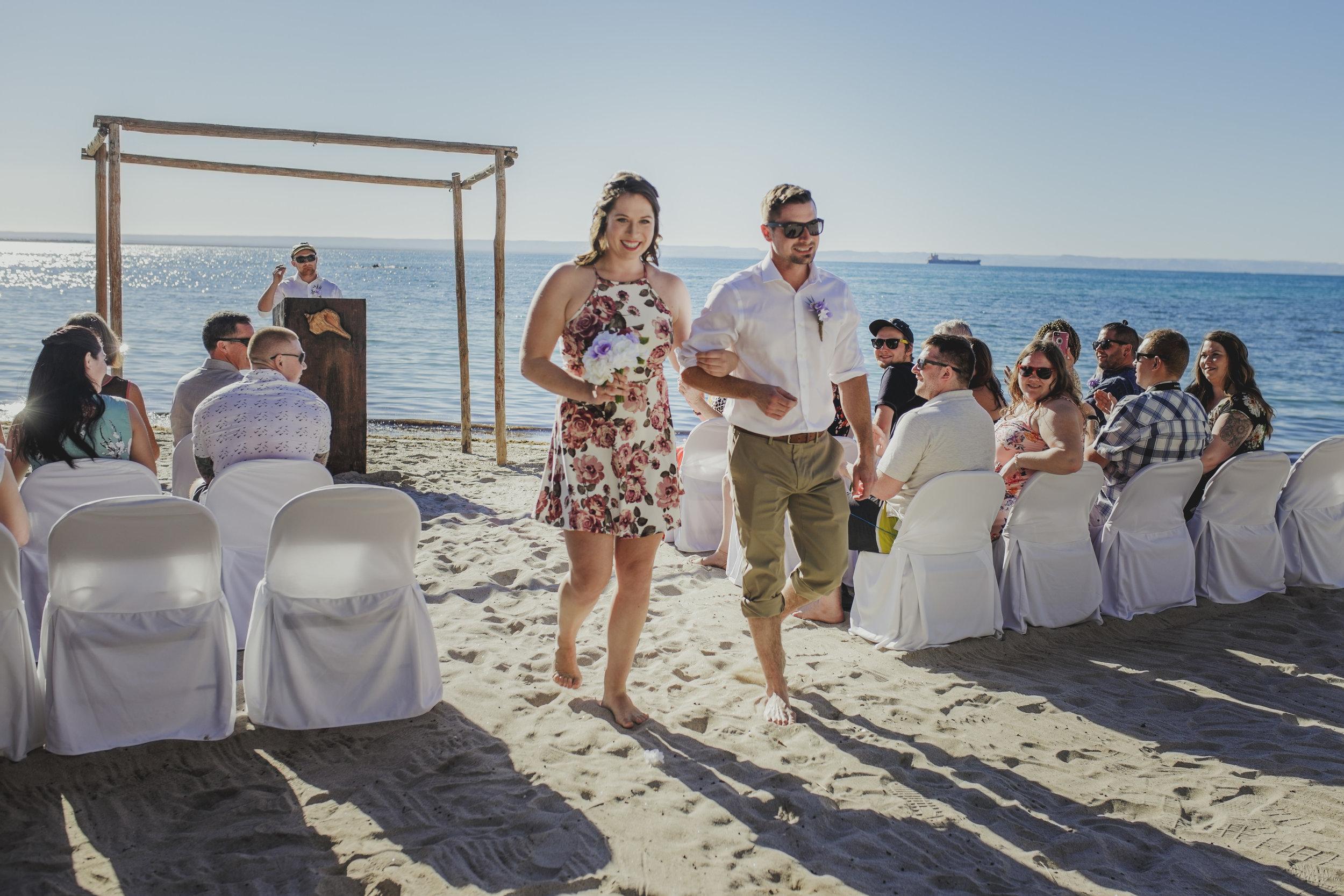 Ali&Ryan-destination-wedding-27.jpg