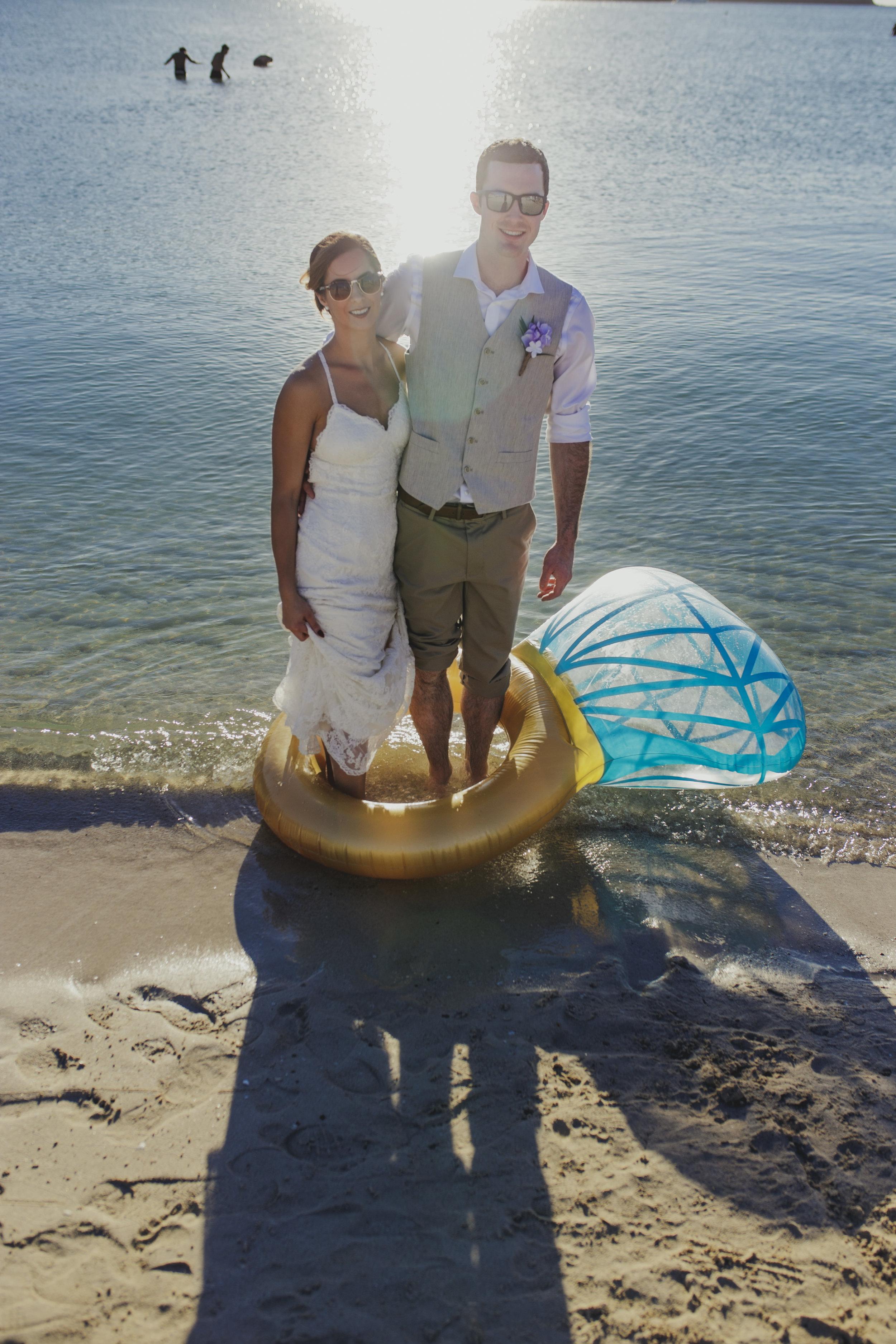 Ali&Ryan-destination-wedding-33.jpg