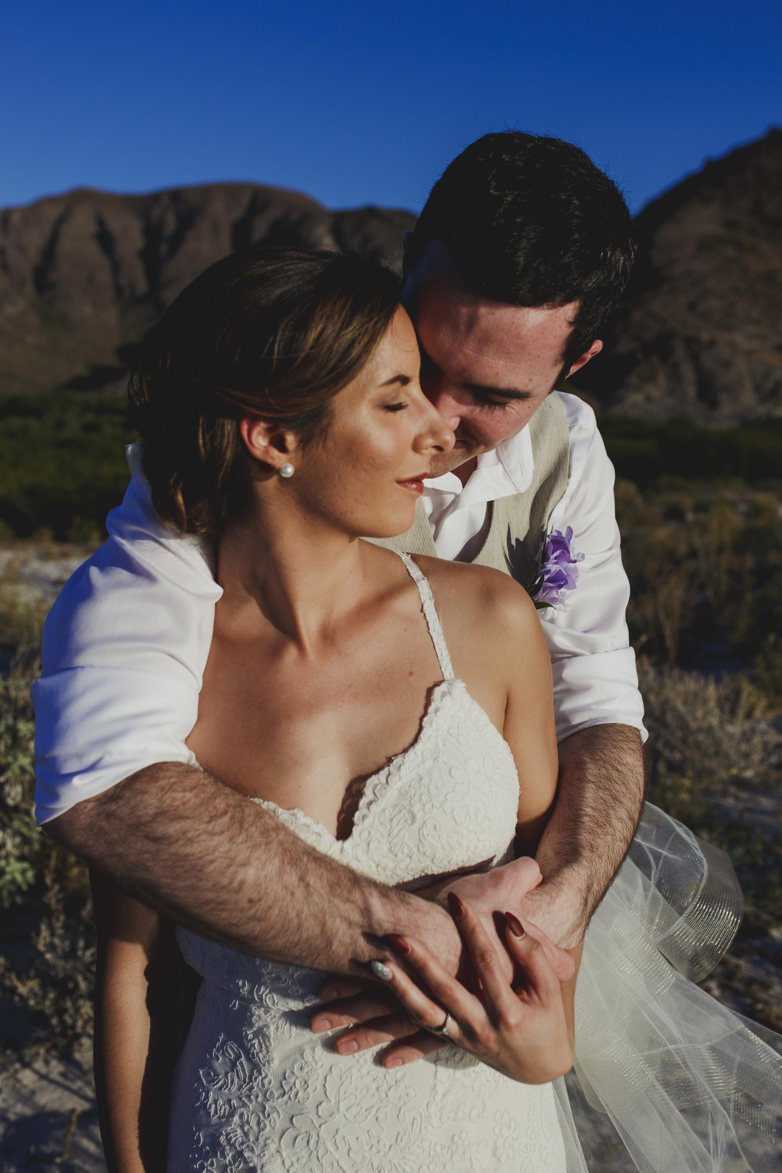 Ali&Ryan-destination-wedding-36.jpg