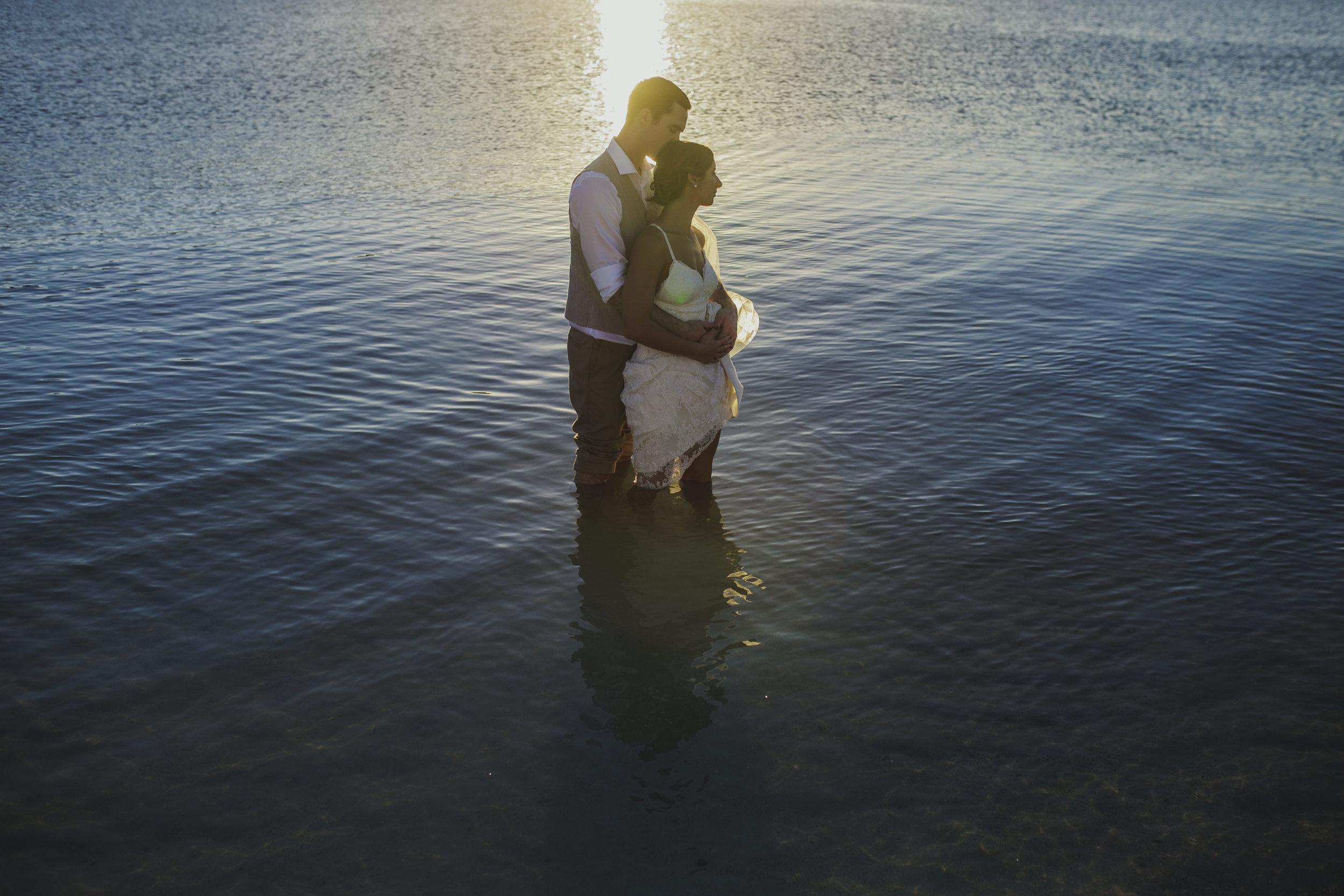 Ali&Ryan-destination-wedding-41.jpg