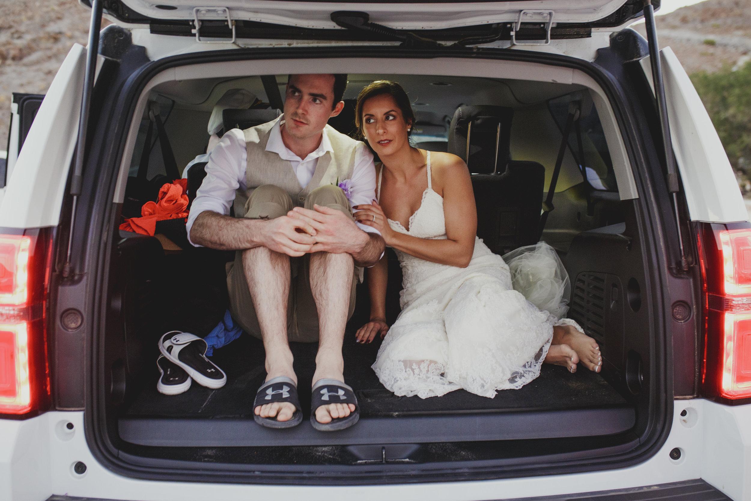 Ali&Ryan-destination-wedding-44.jpg