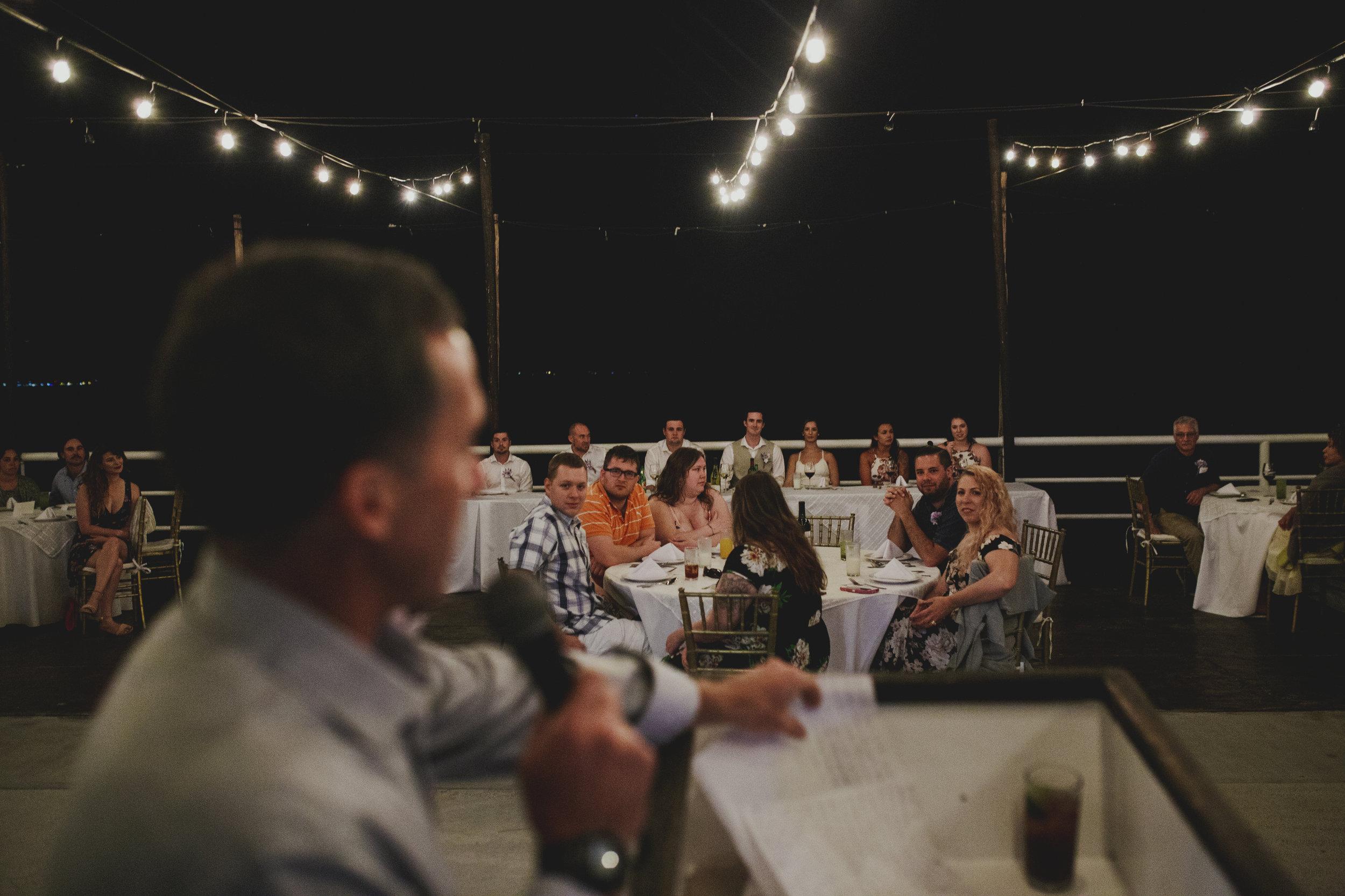 Ali&Ryan-destination-wedding-50.jpg