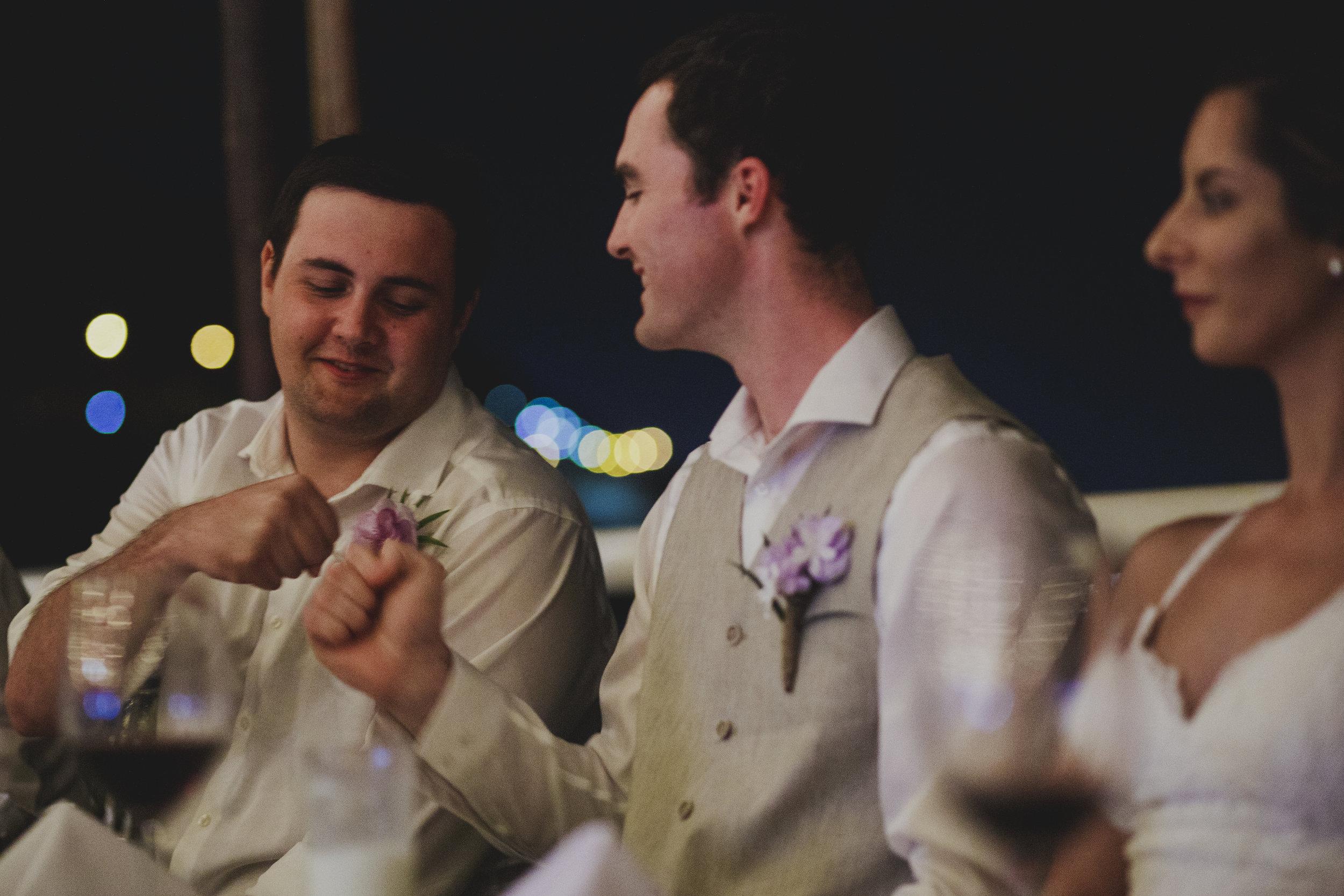 Ali&Ryan-destination-wedding-53.jpg